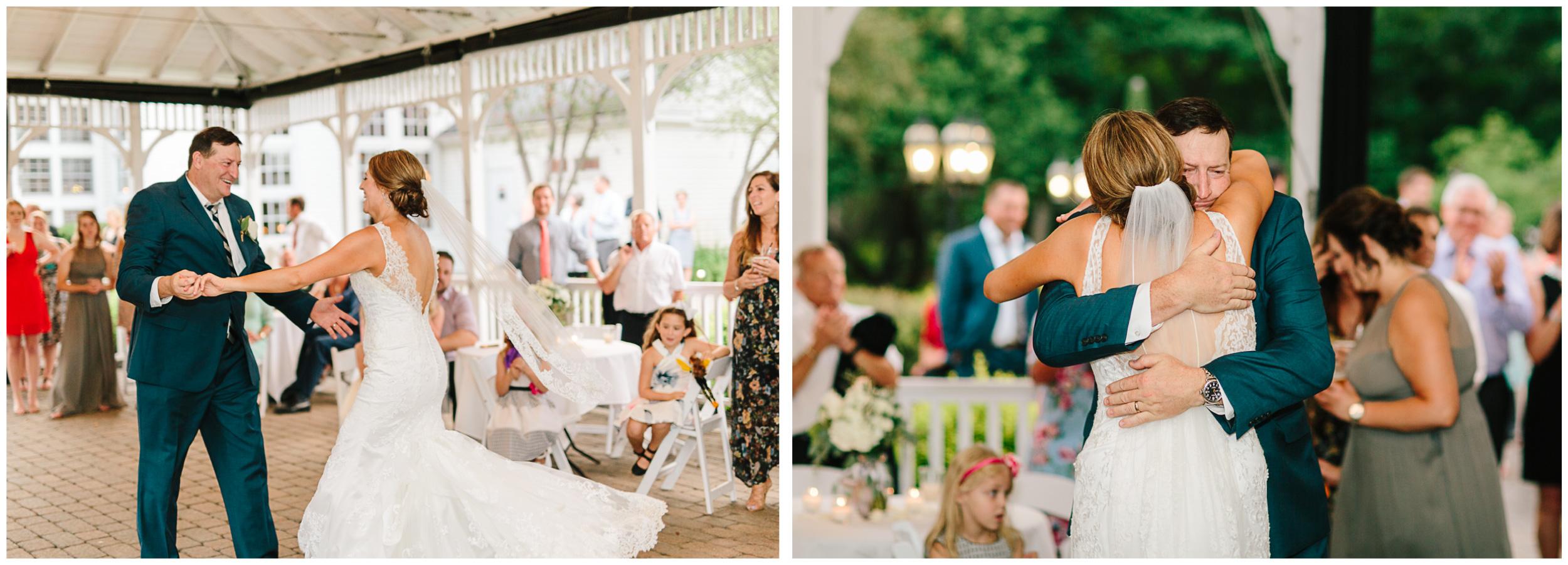 ann_arbor_michigan_wedding_92.jpg