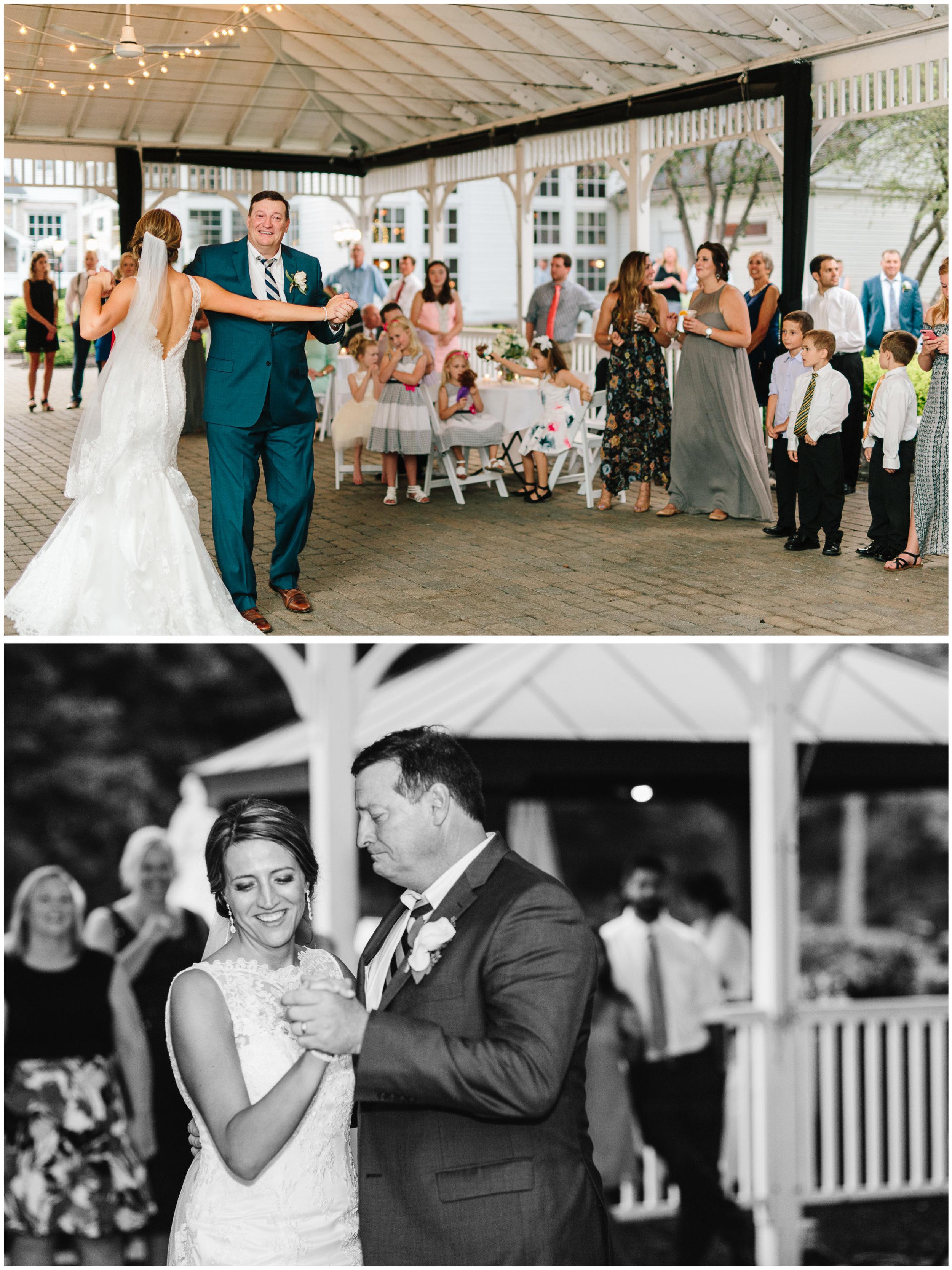 ann_arbor_michigan_wedding_91.jpg