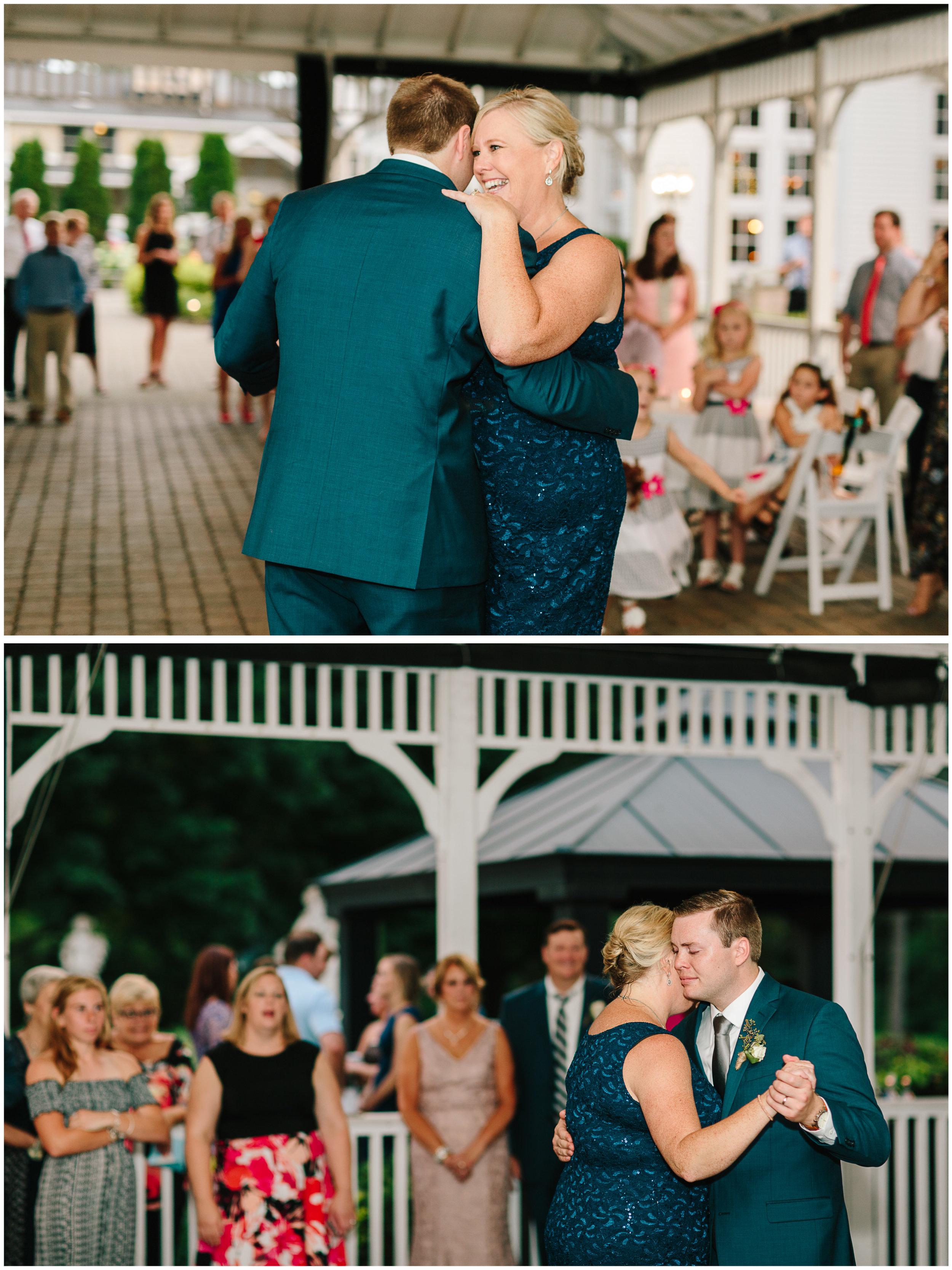 ann_arbor_michigan_wedding_93.jpg