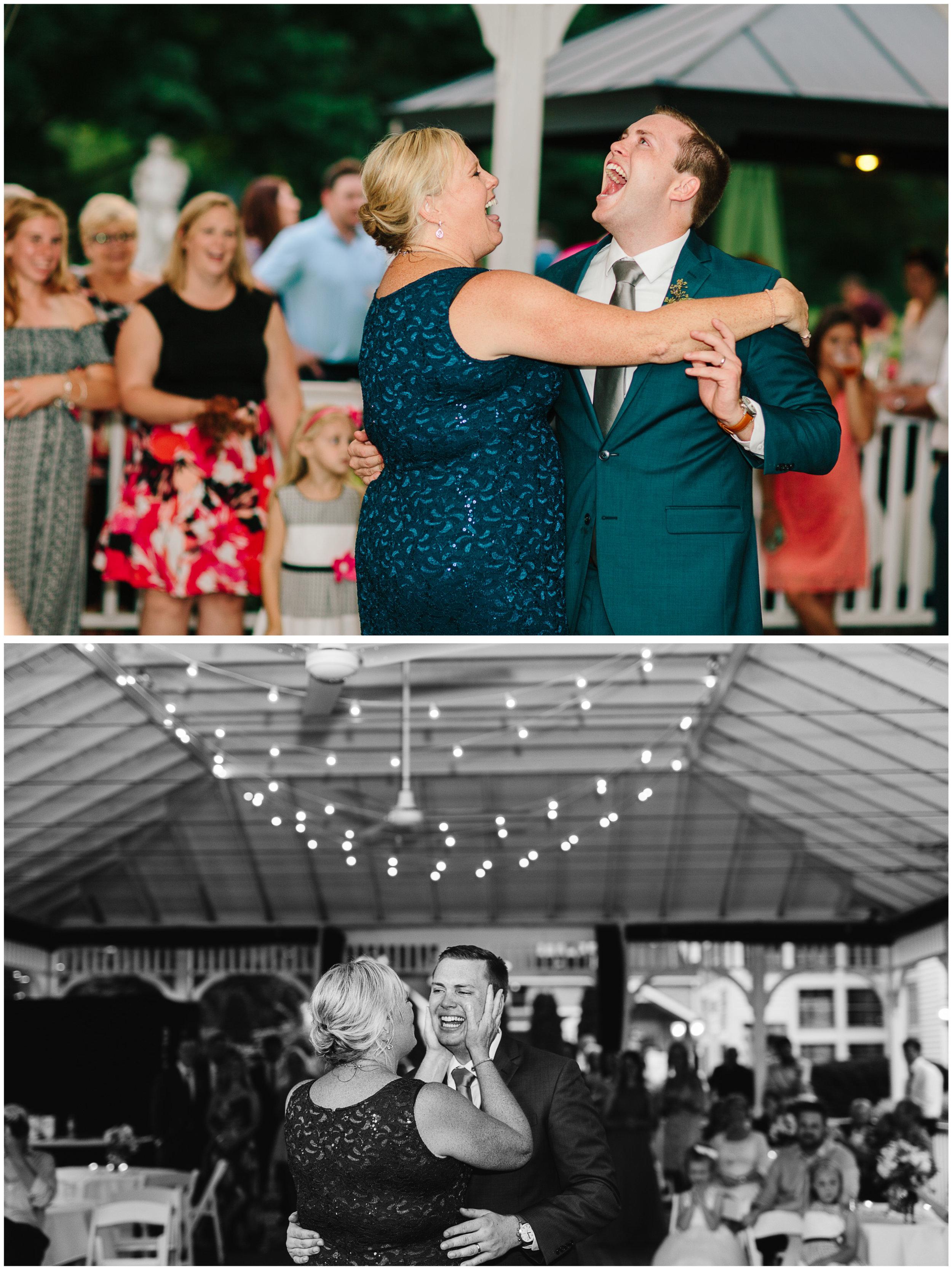 ann_arbor_michigan_wedding_94.jpg