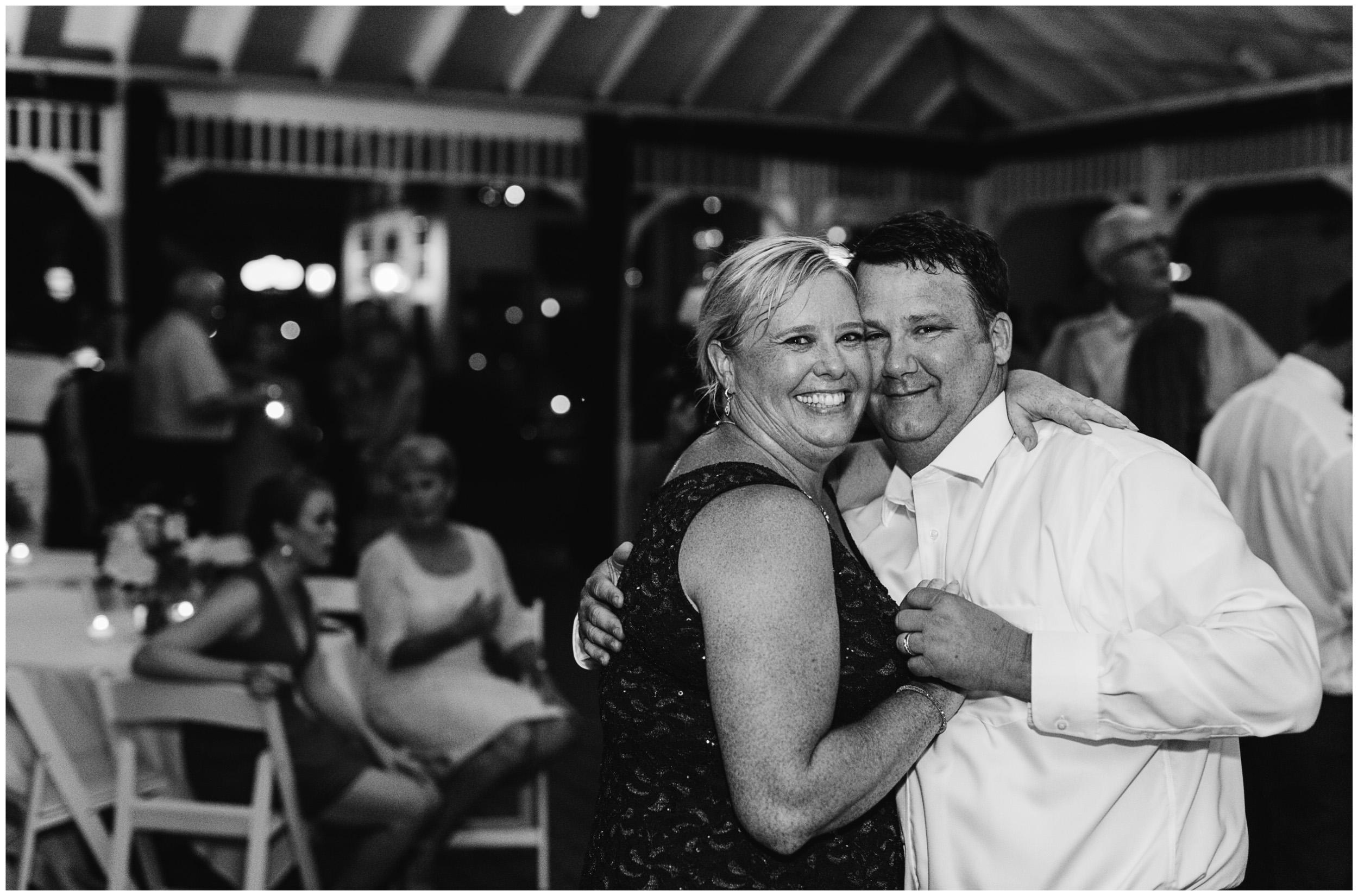 ann_arbor_michigan_wedding_100.jpg