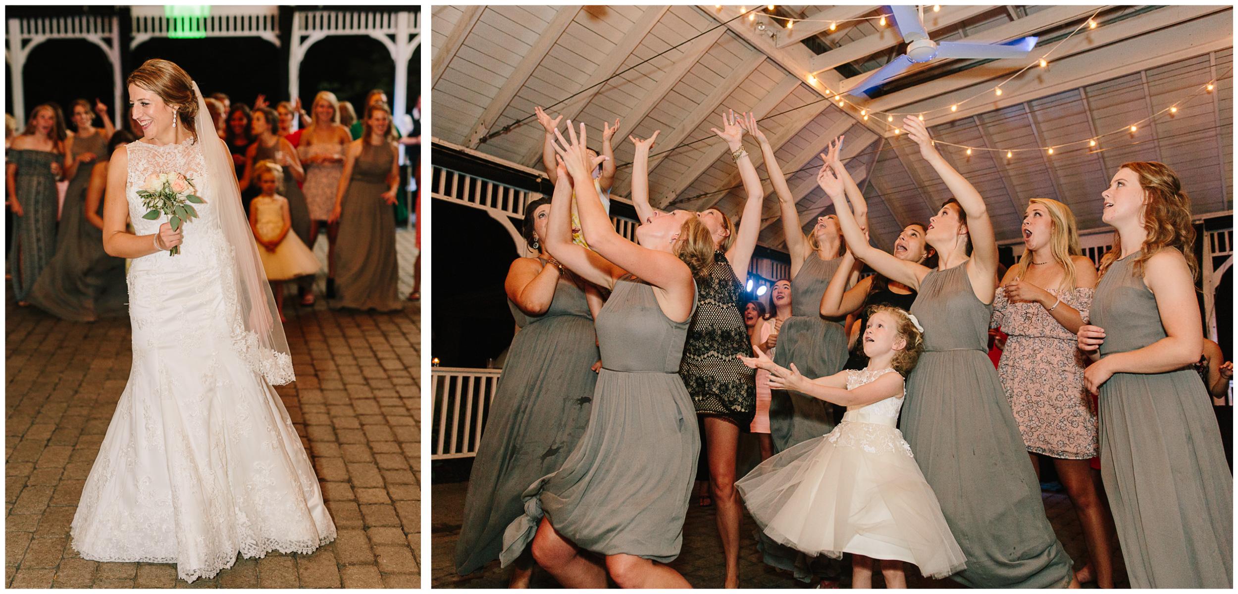 ann_arbor_michigan_wedding_107.jpg