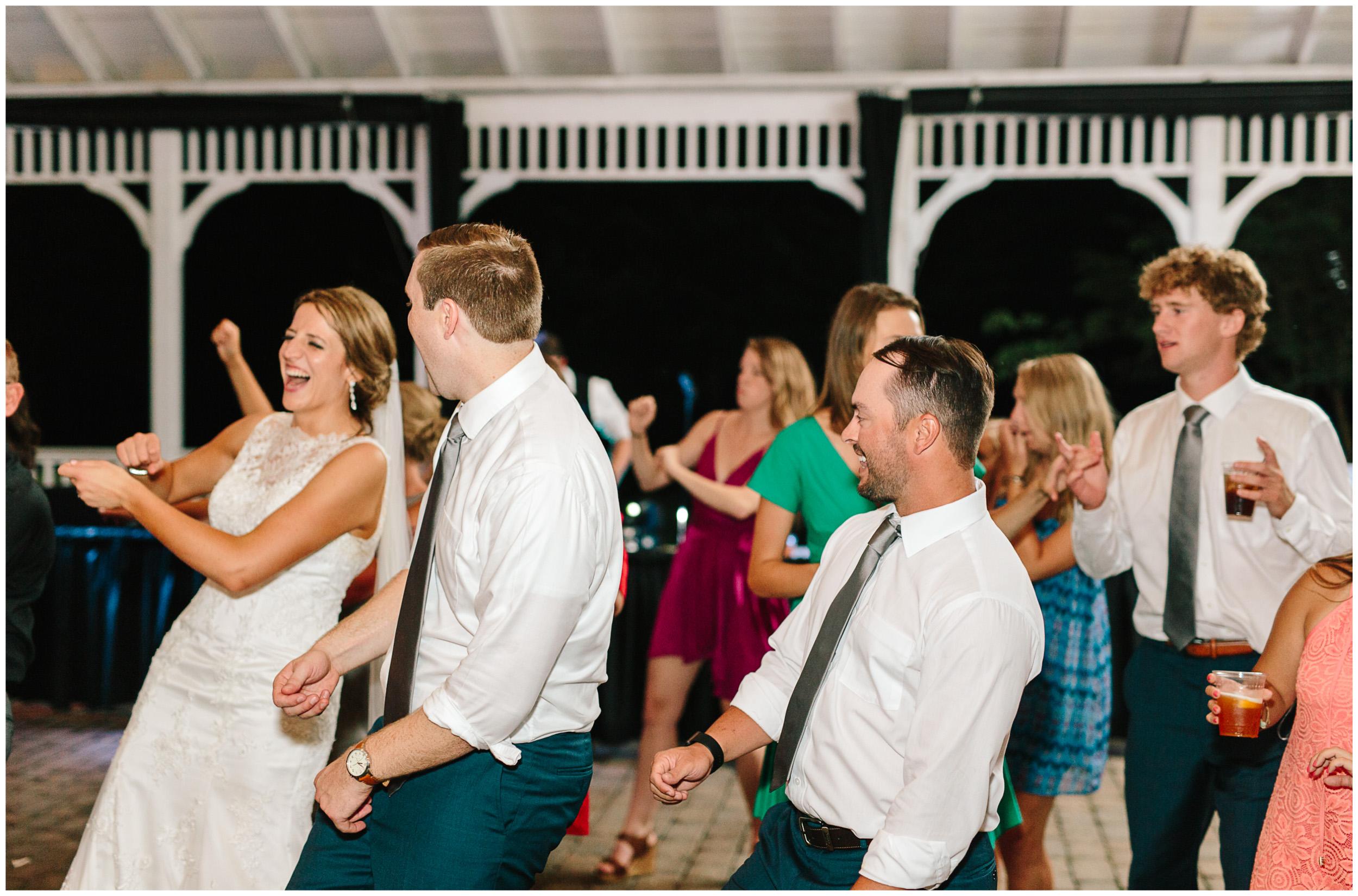ann_arbor_michigan_wedding_109.jpg
