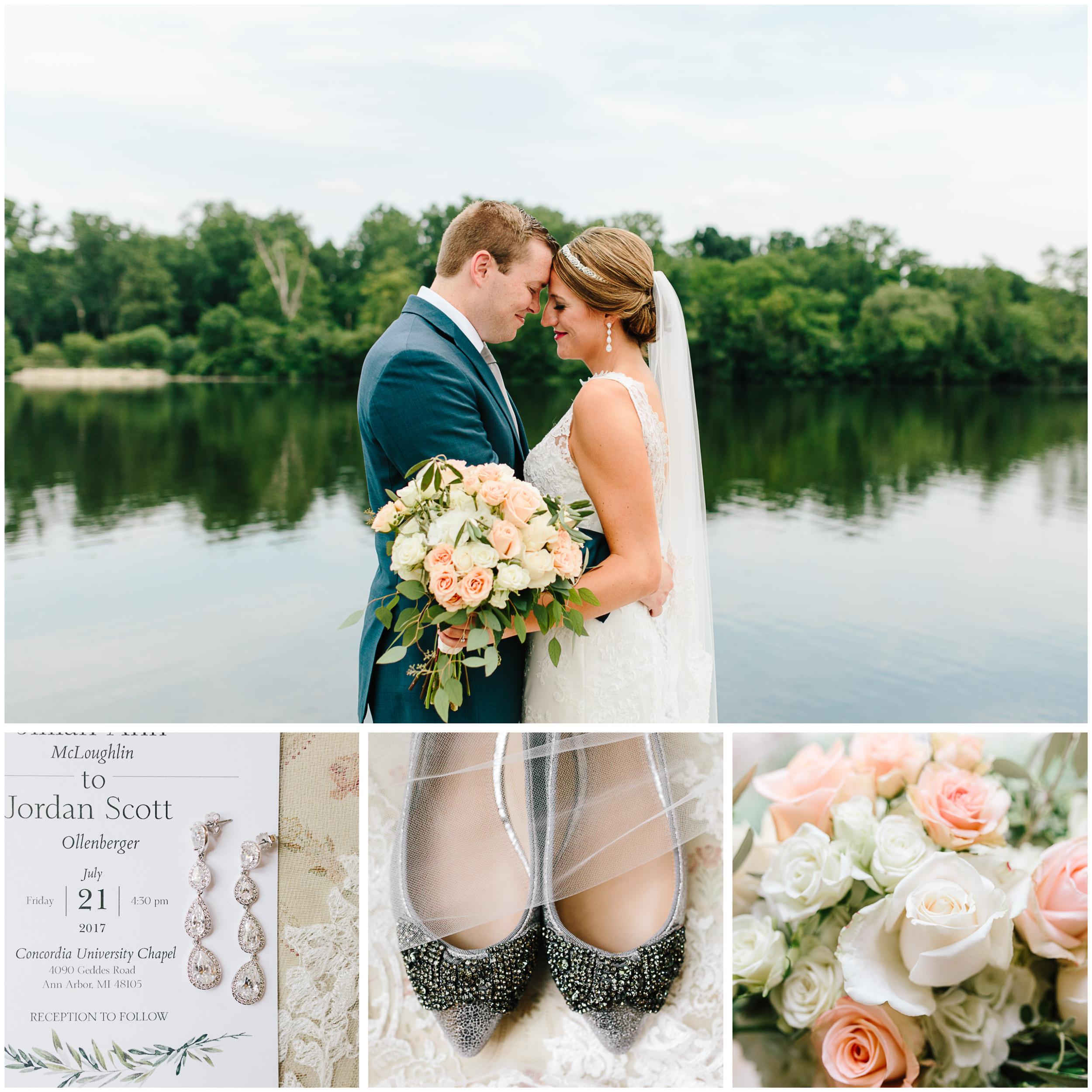 ann_arbor_michigan_wedding_header.jpg