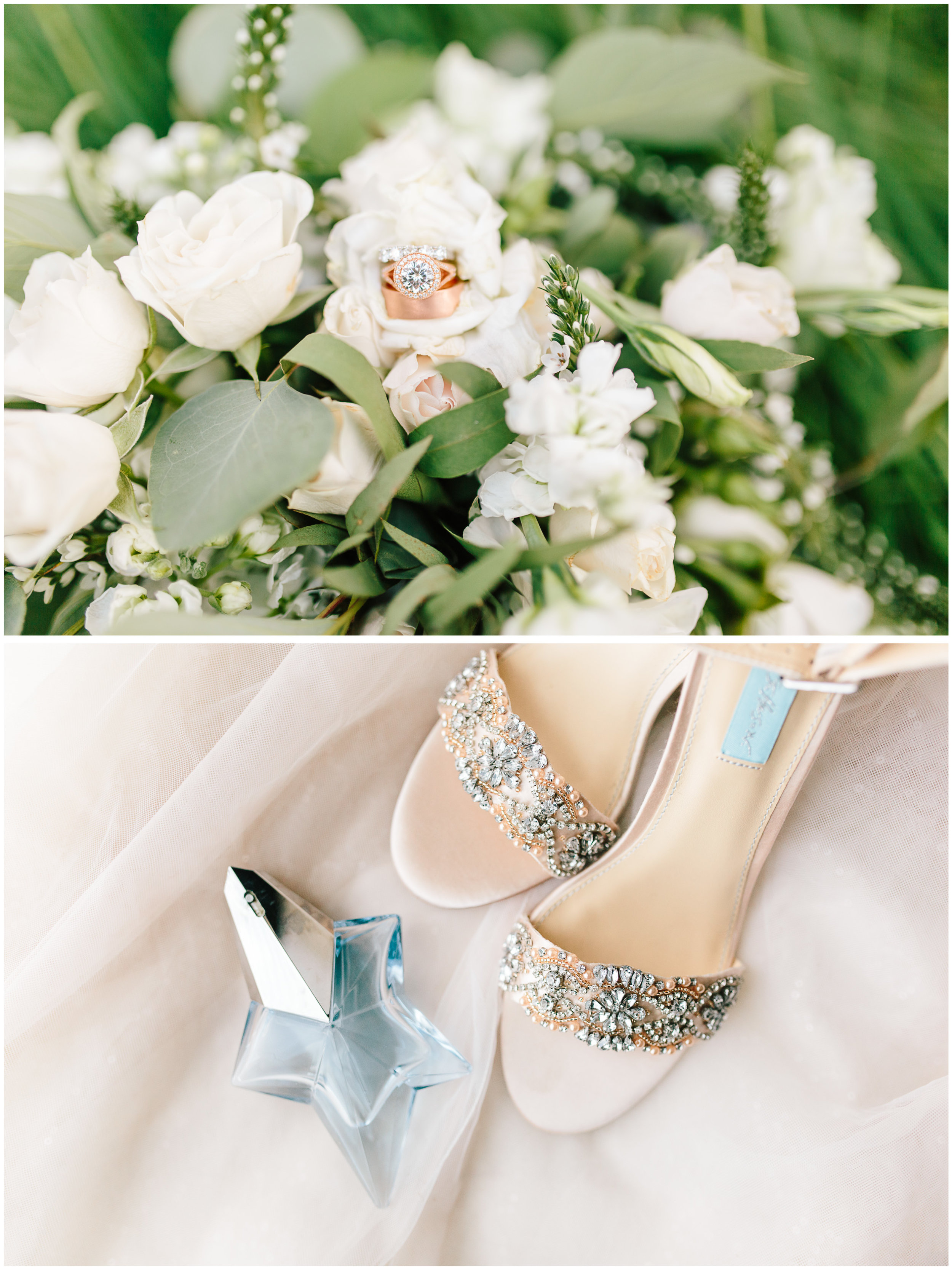 aspen_wedding_1.jpg