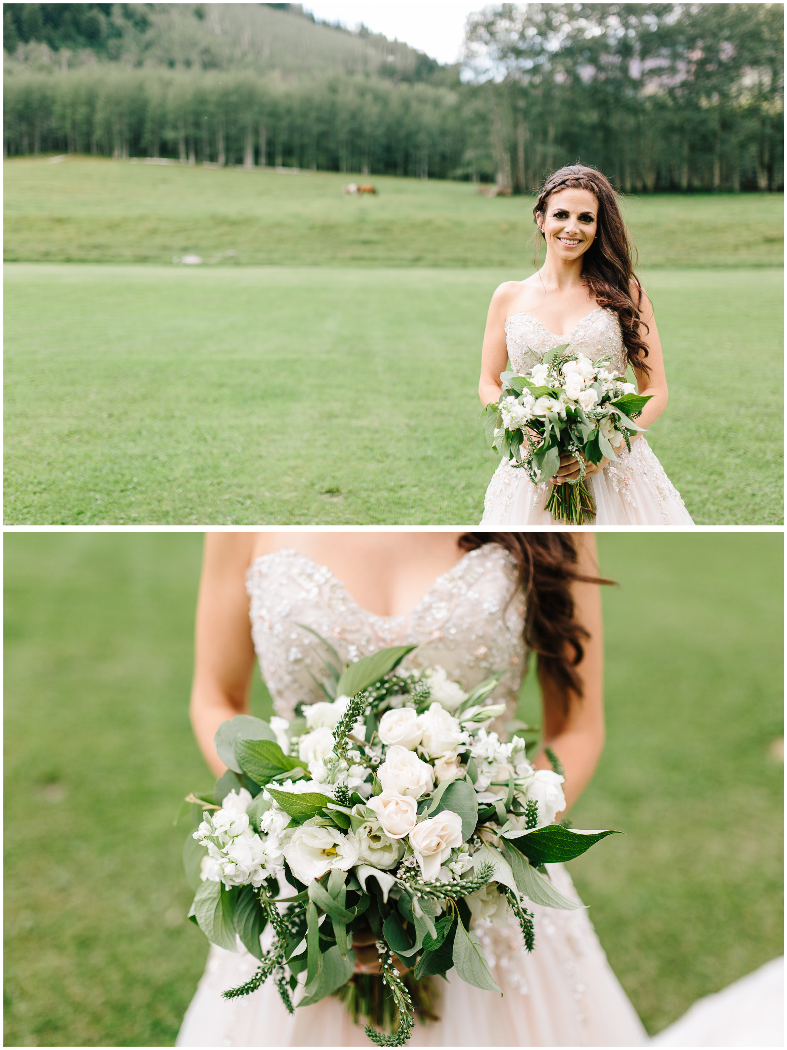aspen_wedding_23.jpg