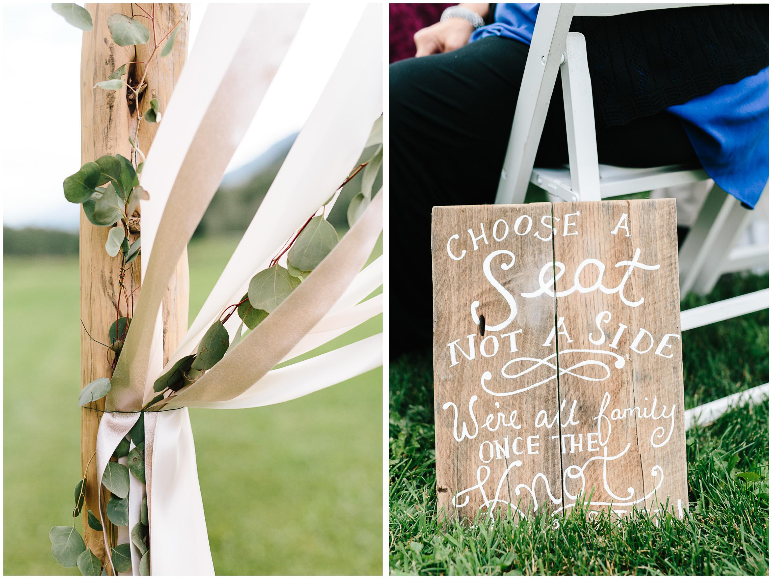 aspen_wedding_27.jpg