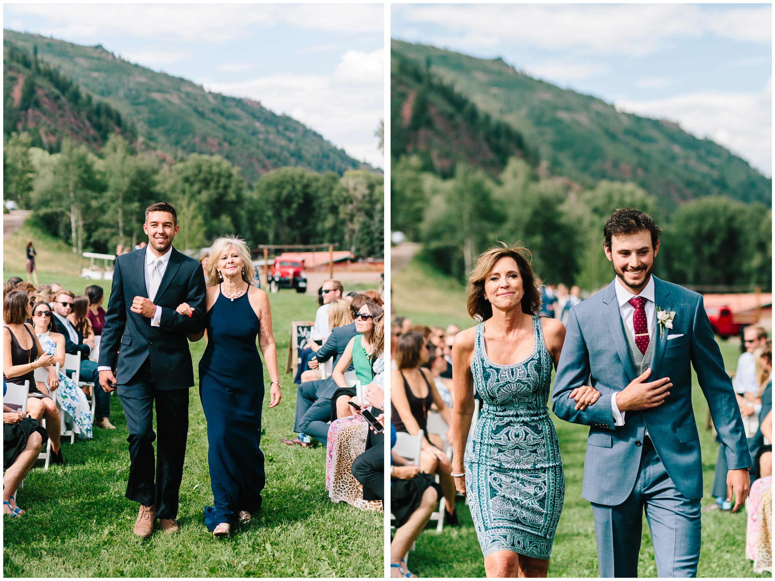 aspen_wedding_29.jpg