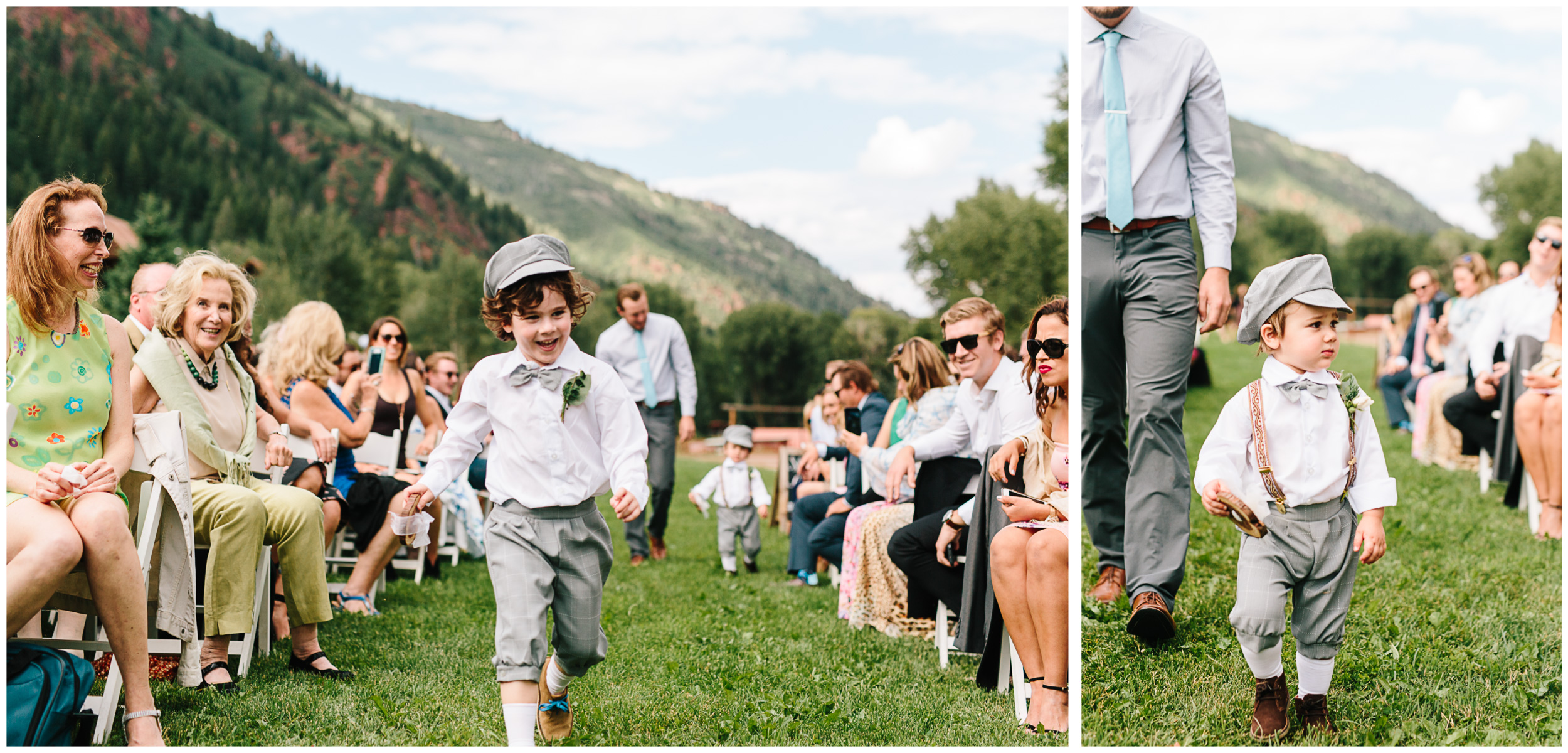 aspen_wedding_31.jpg