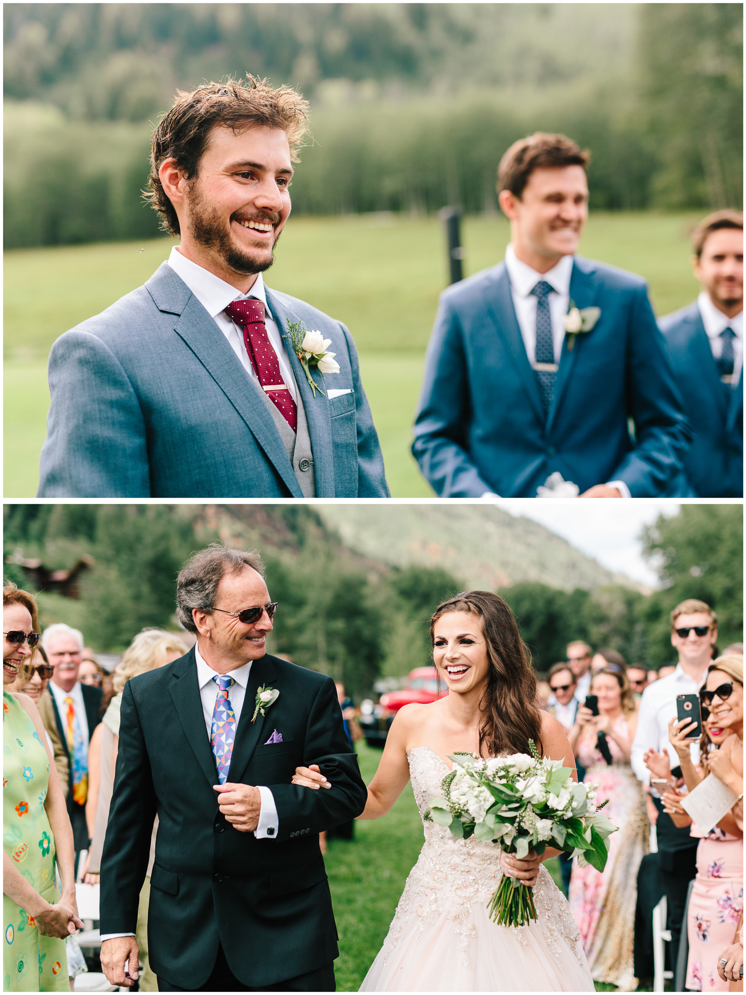 aspen_wedding_35.jpg