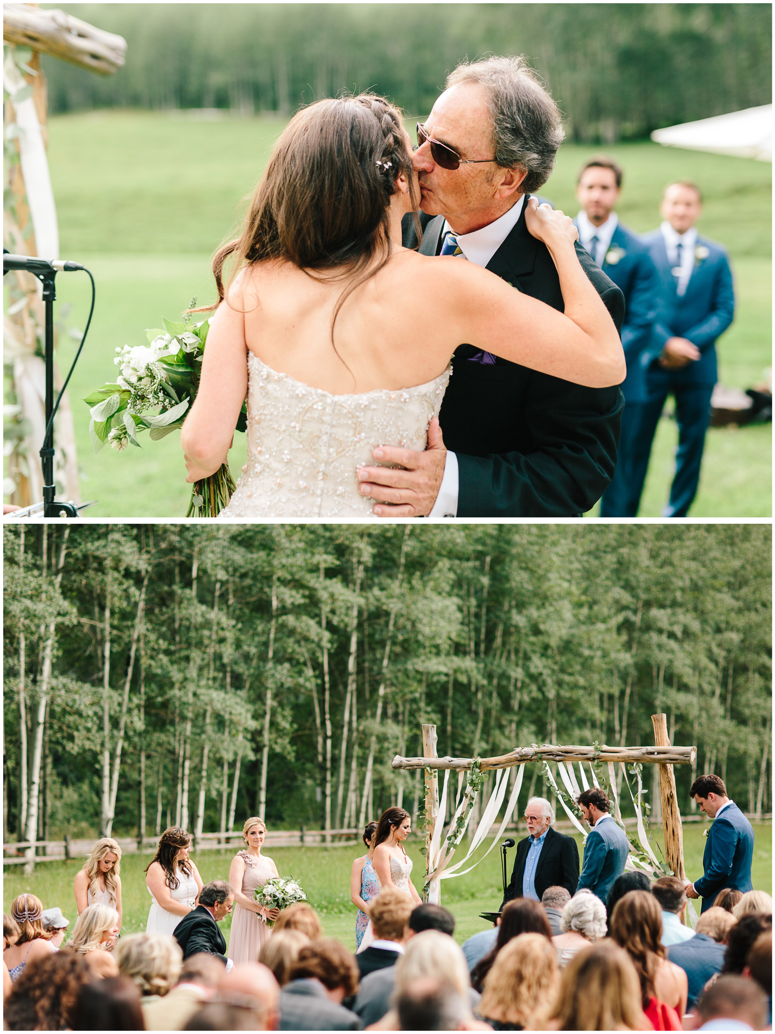 aspen_wedding_36.jpg