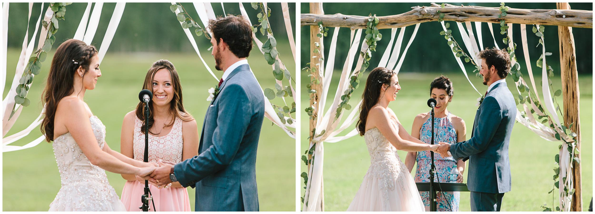 aspen_wedding_40.jpg