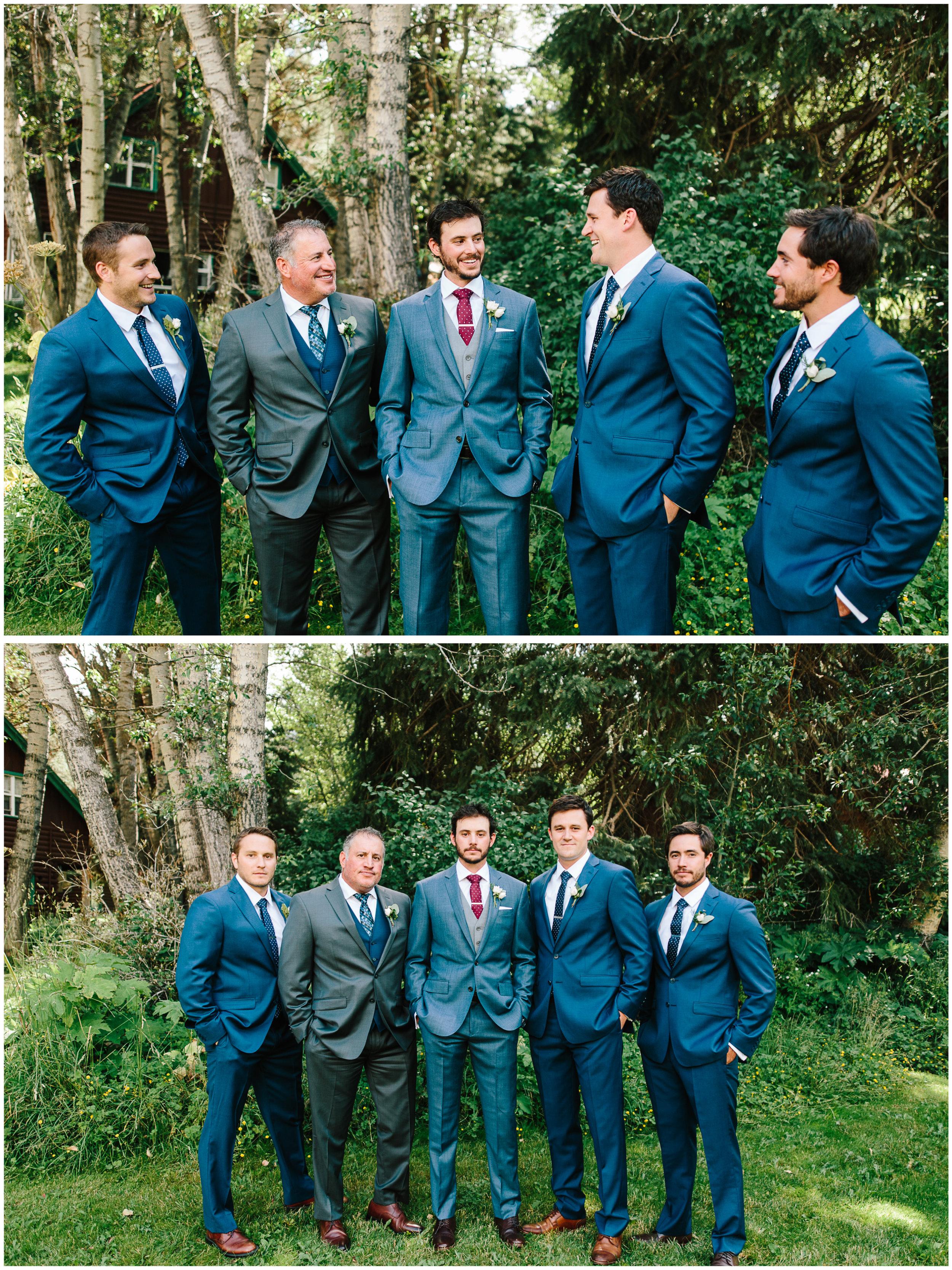 aspen_wedding_47.jpg