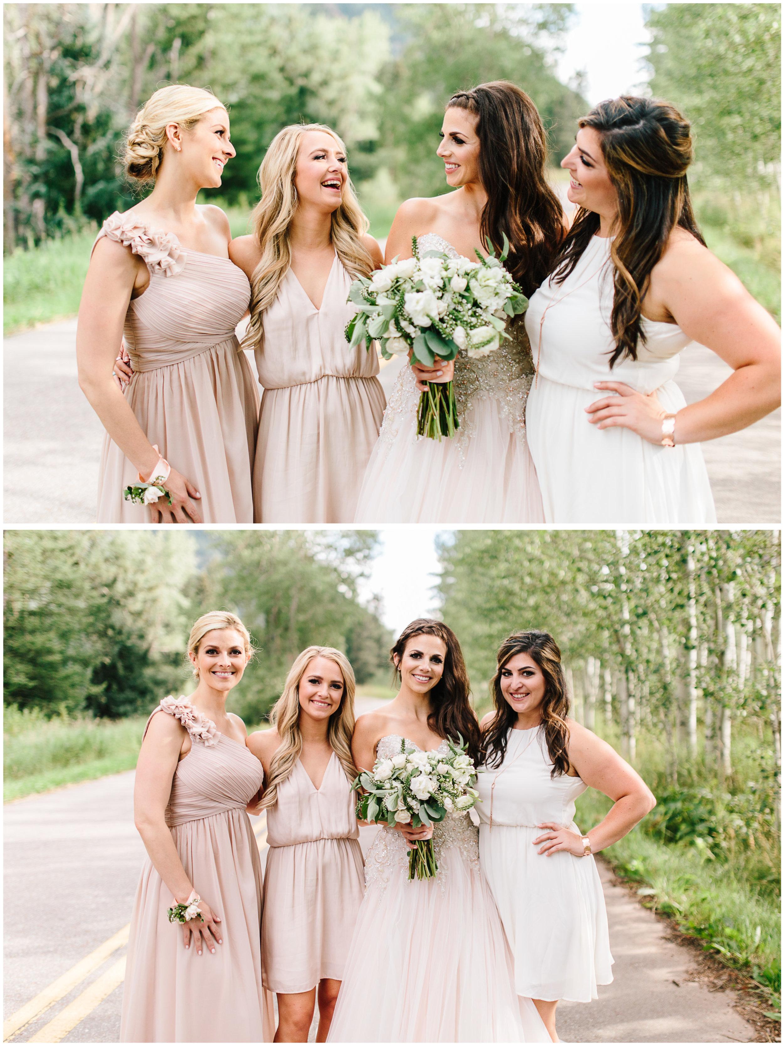 aspen_wedding_49.jpg