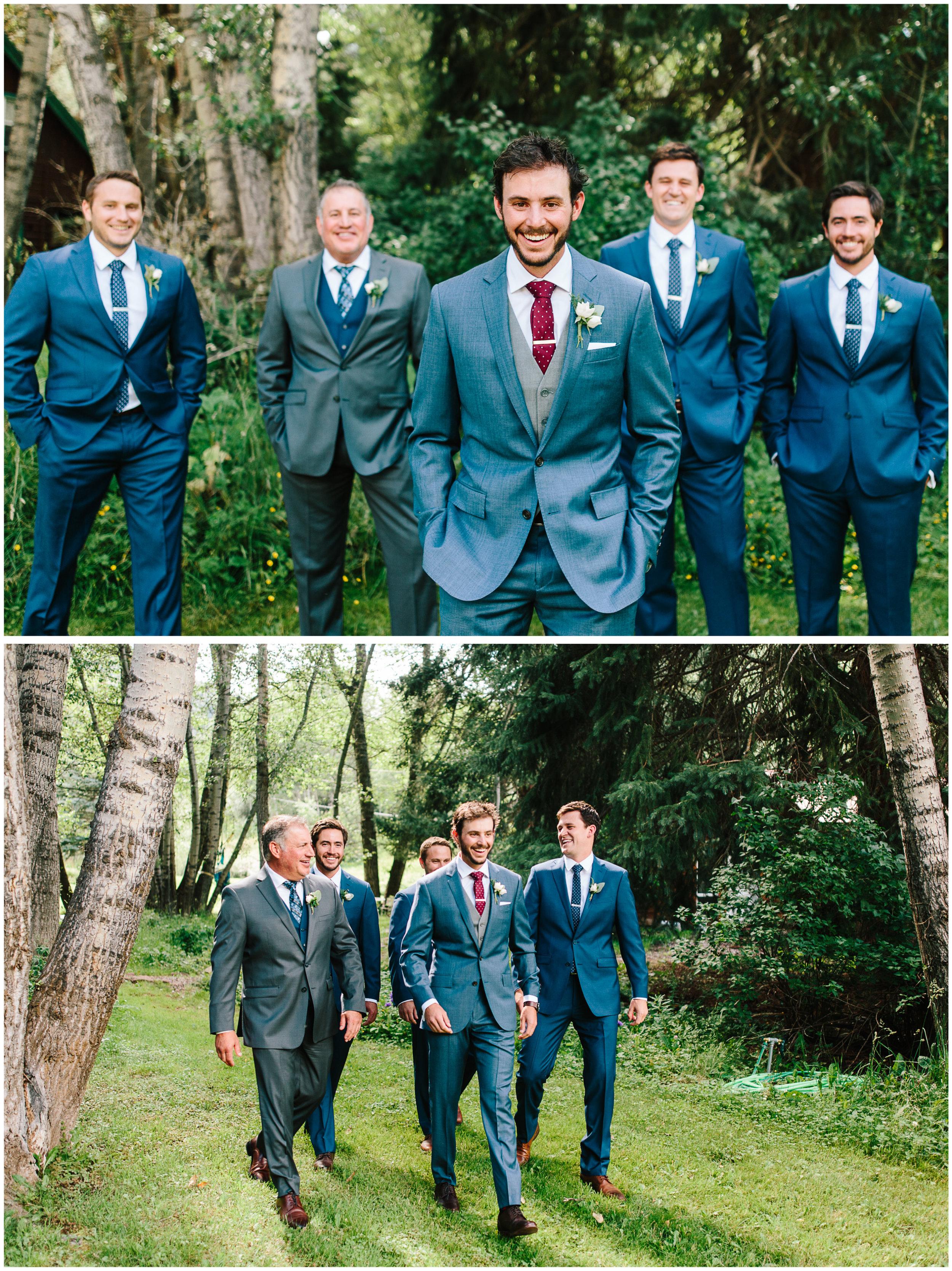 aspen_wedding_51.jpg
