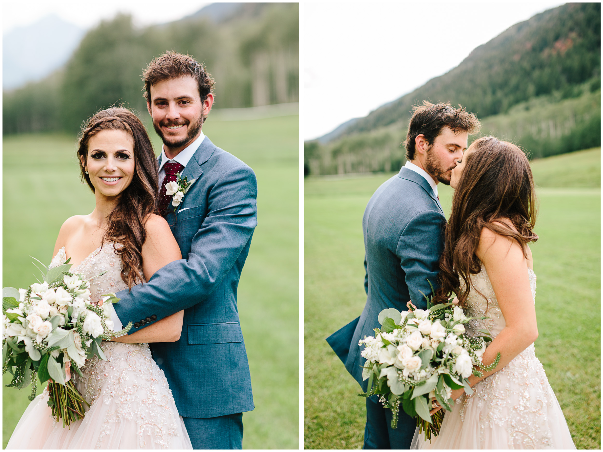 aspen_wedding_57.jpg