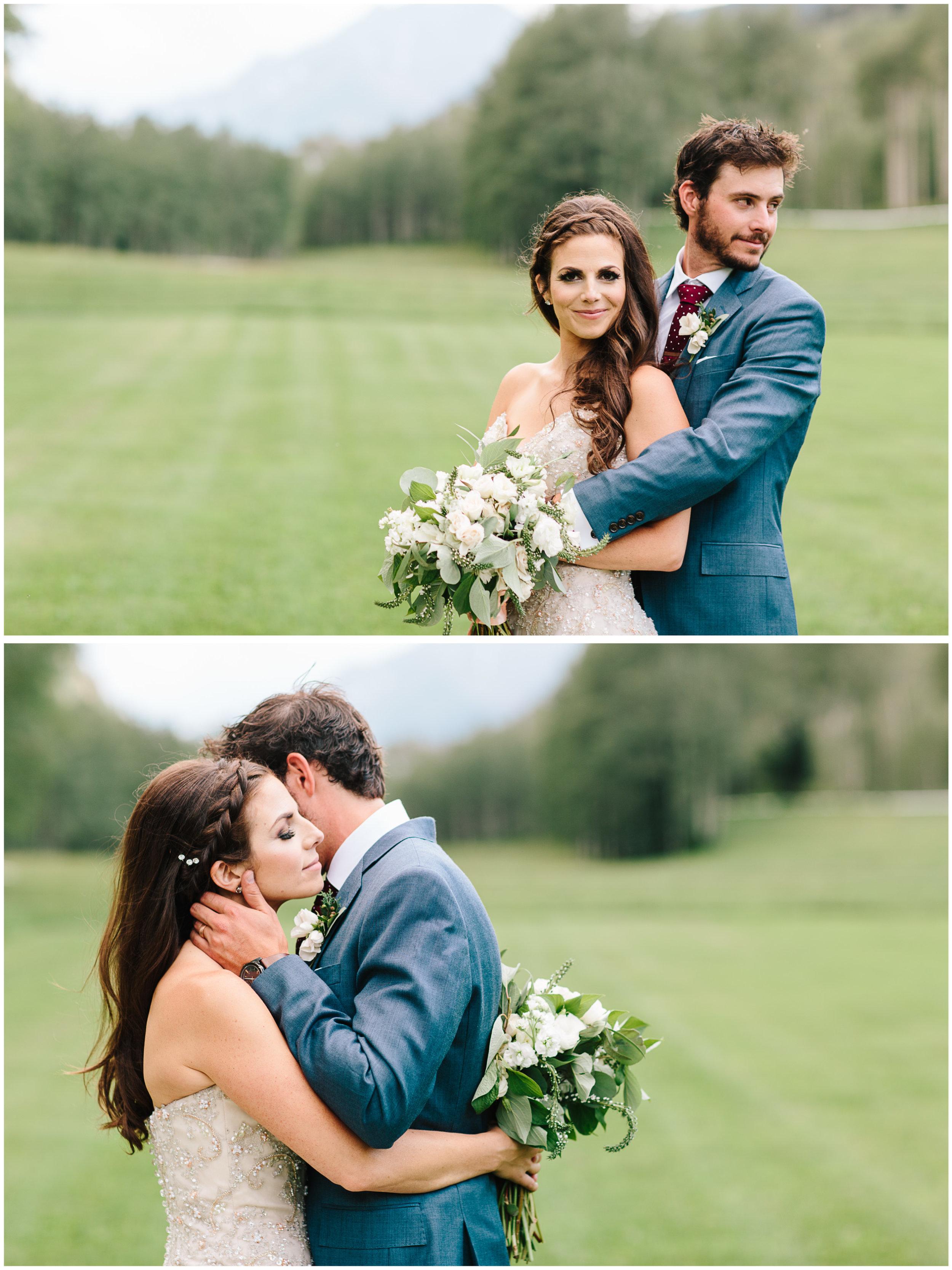 aspen_wedding_59.jpg