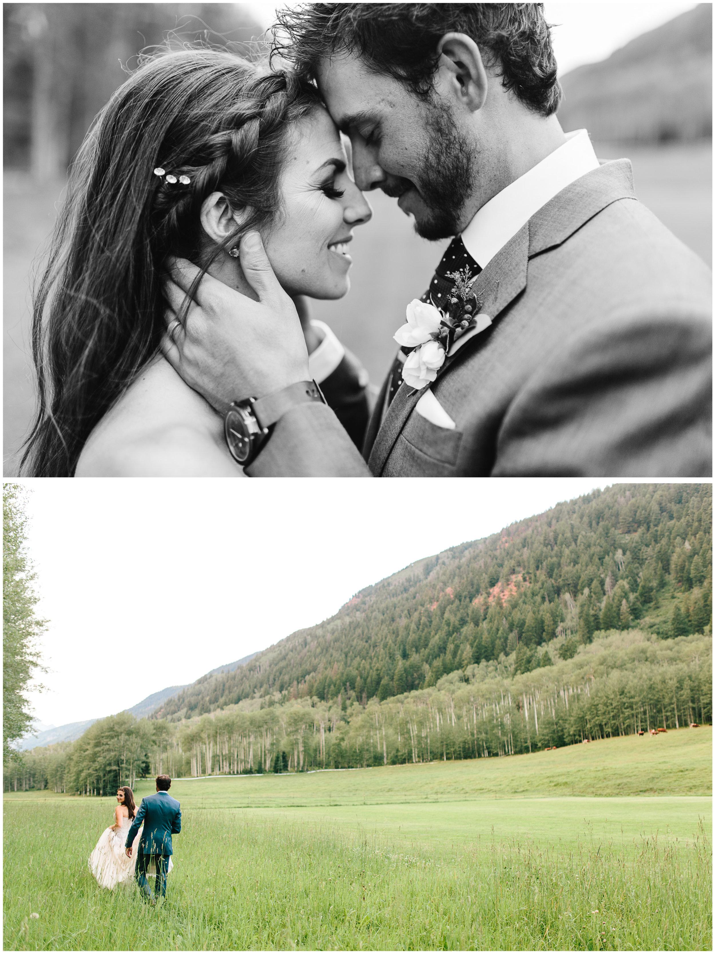 aspen_wedding_60.jpg