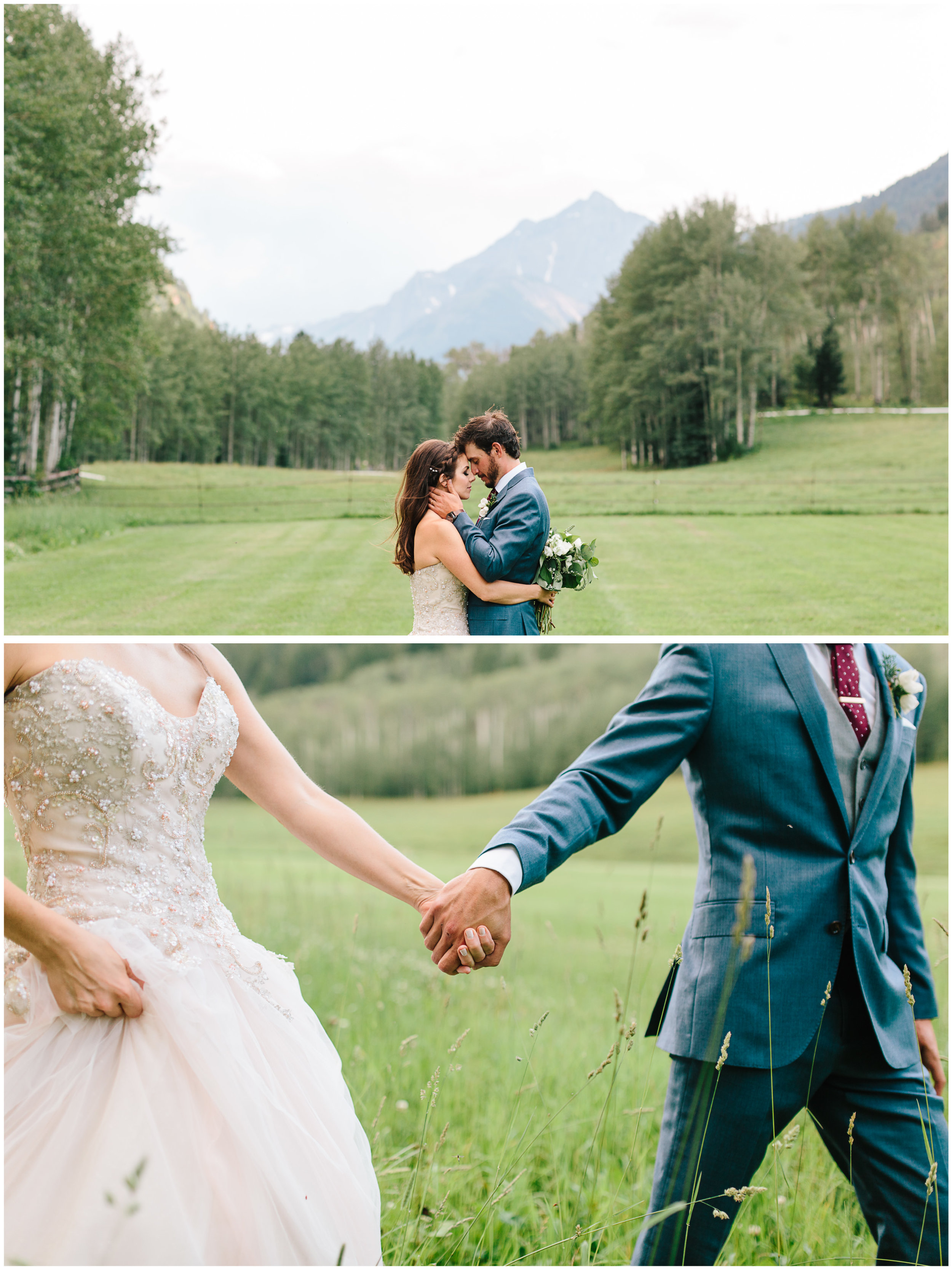 aspen_wedding_61.jpg
