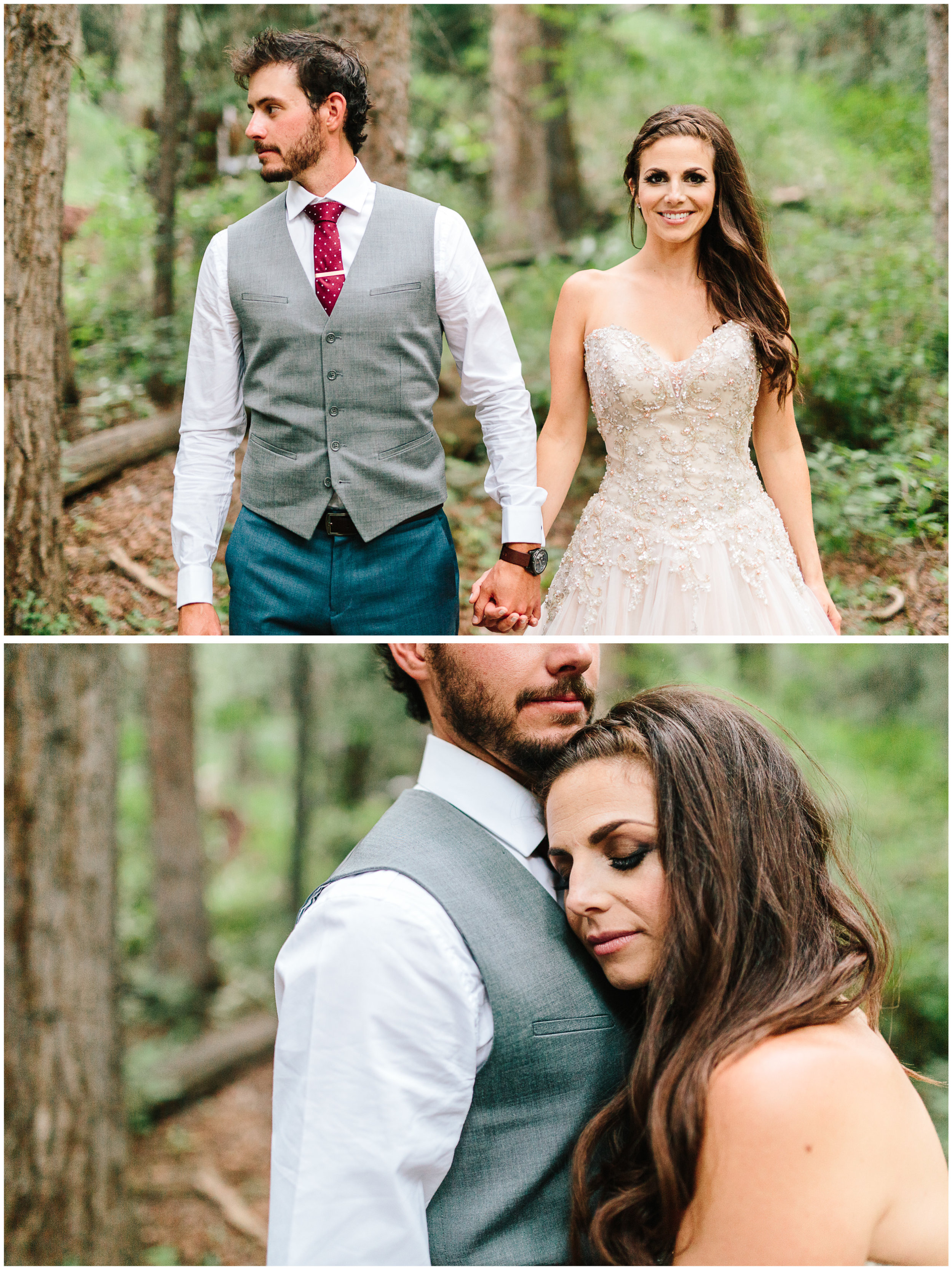 aspen_wedding_64.jpg