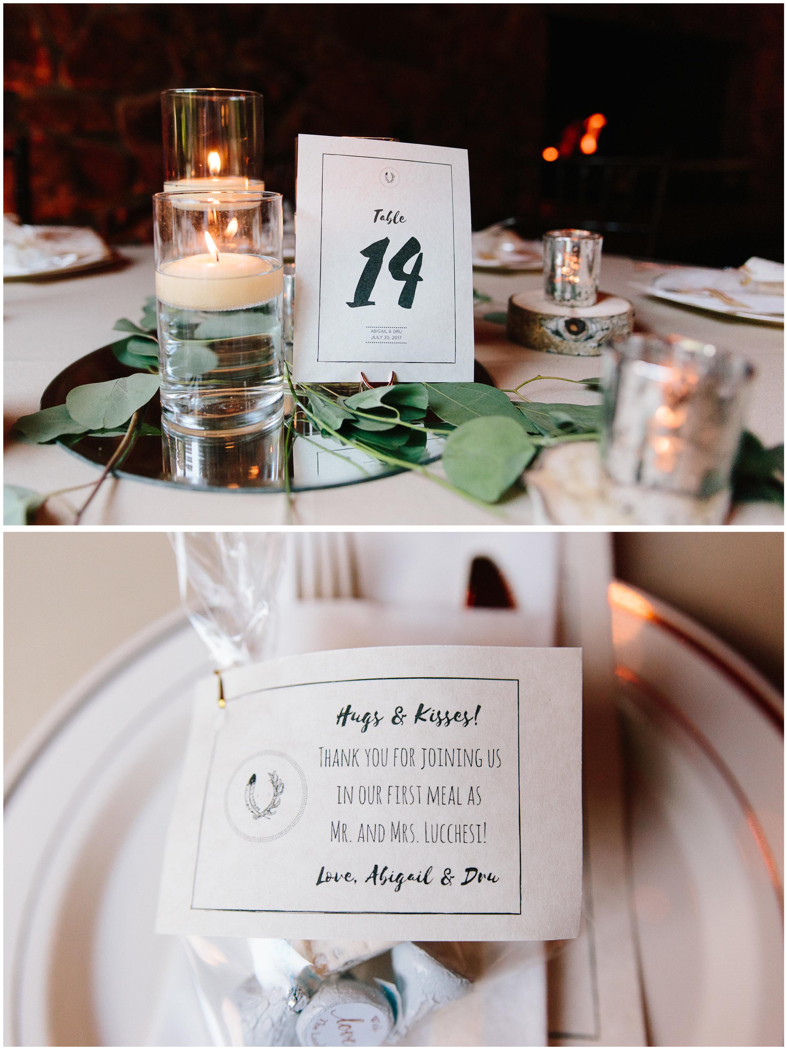 aspen_wedding_69.jpg