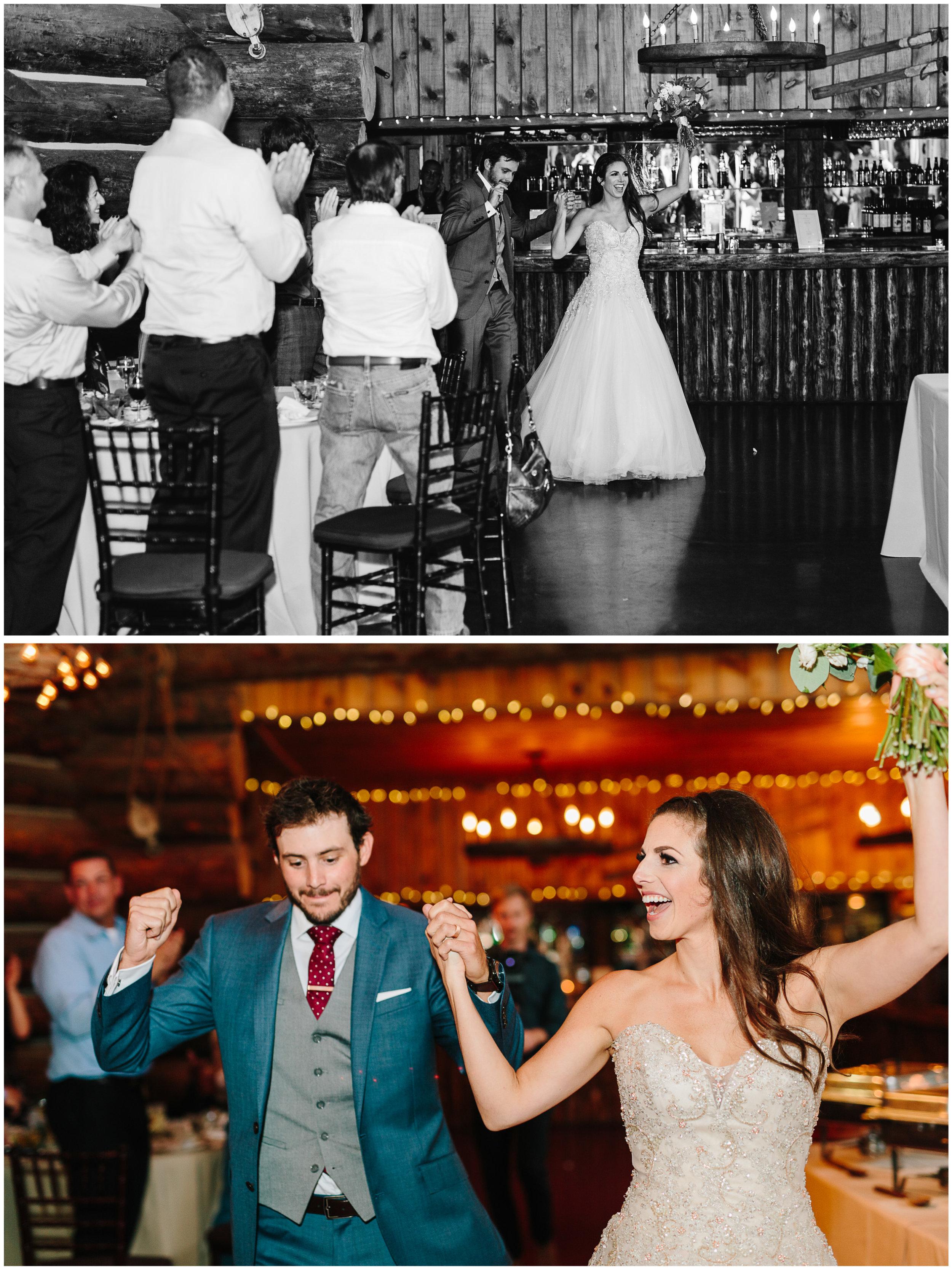 aspen_wedding_70.jpg