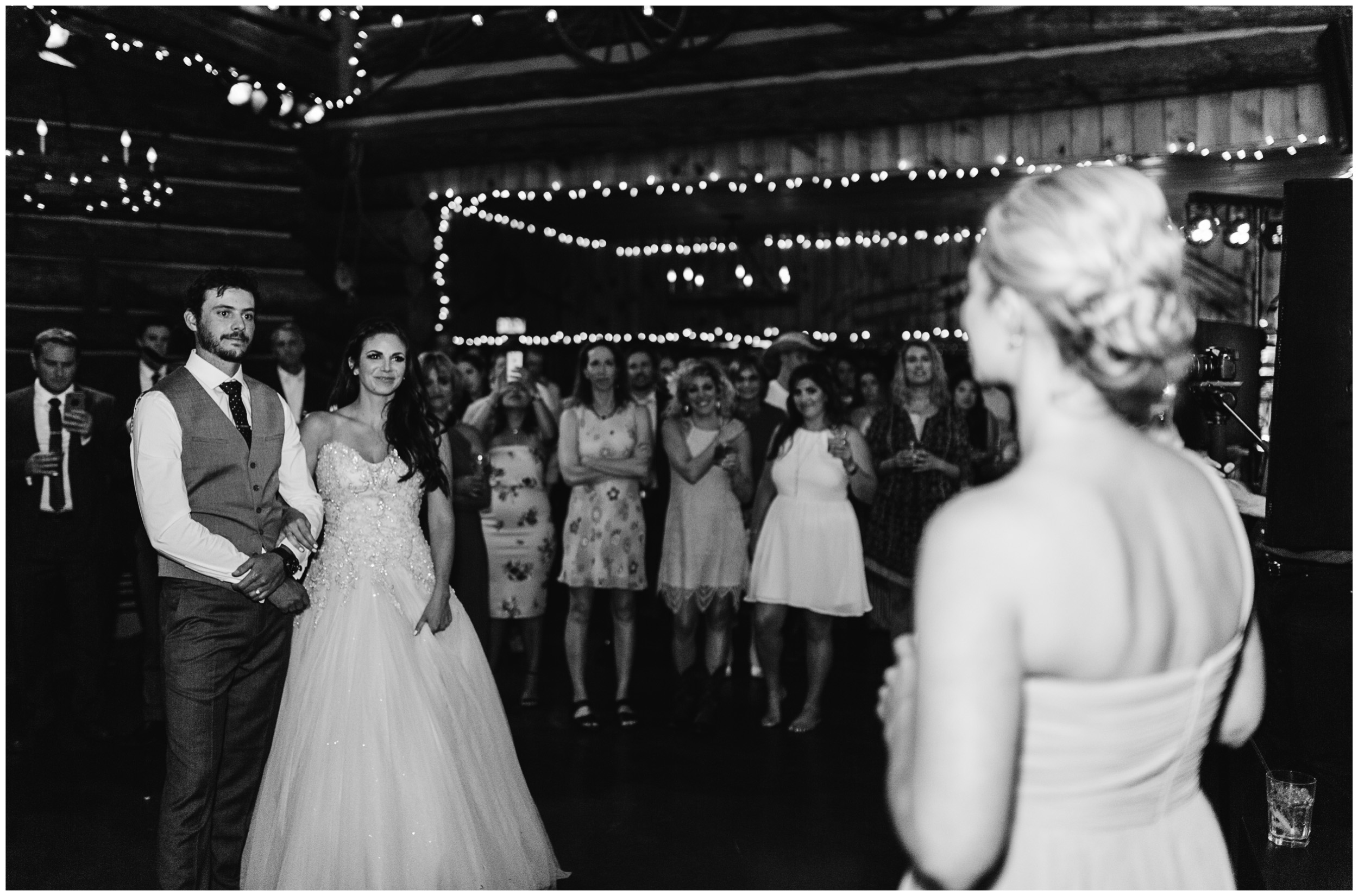 aspen_wedding_80.jpg