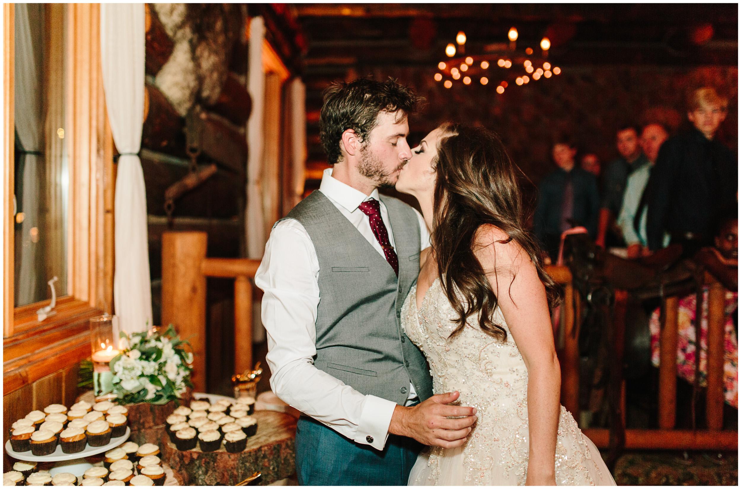aspen_wedding_83.jpg