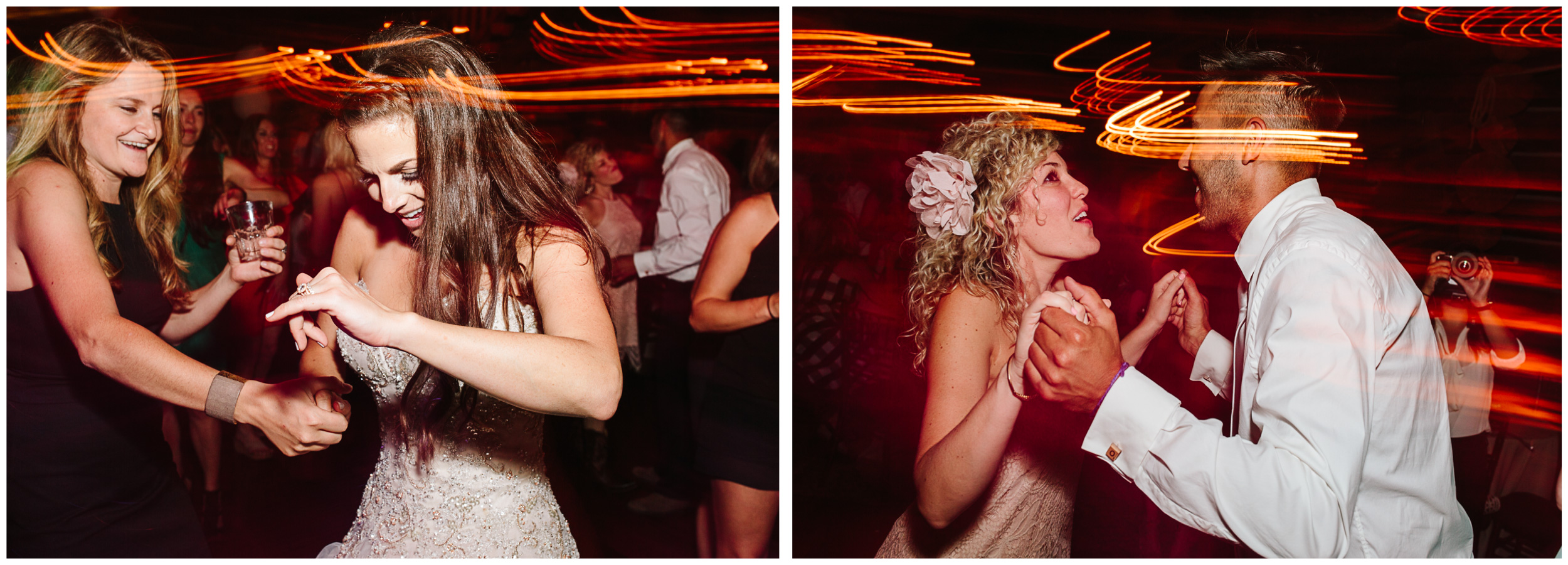 aspen_wedding_97.jpg