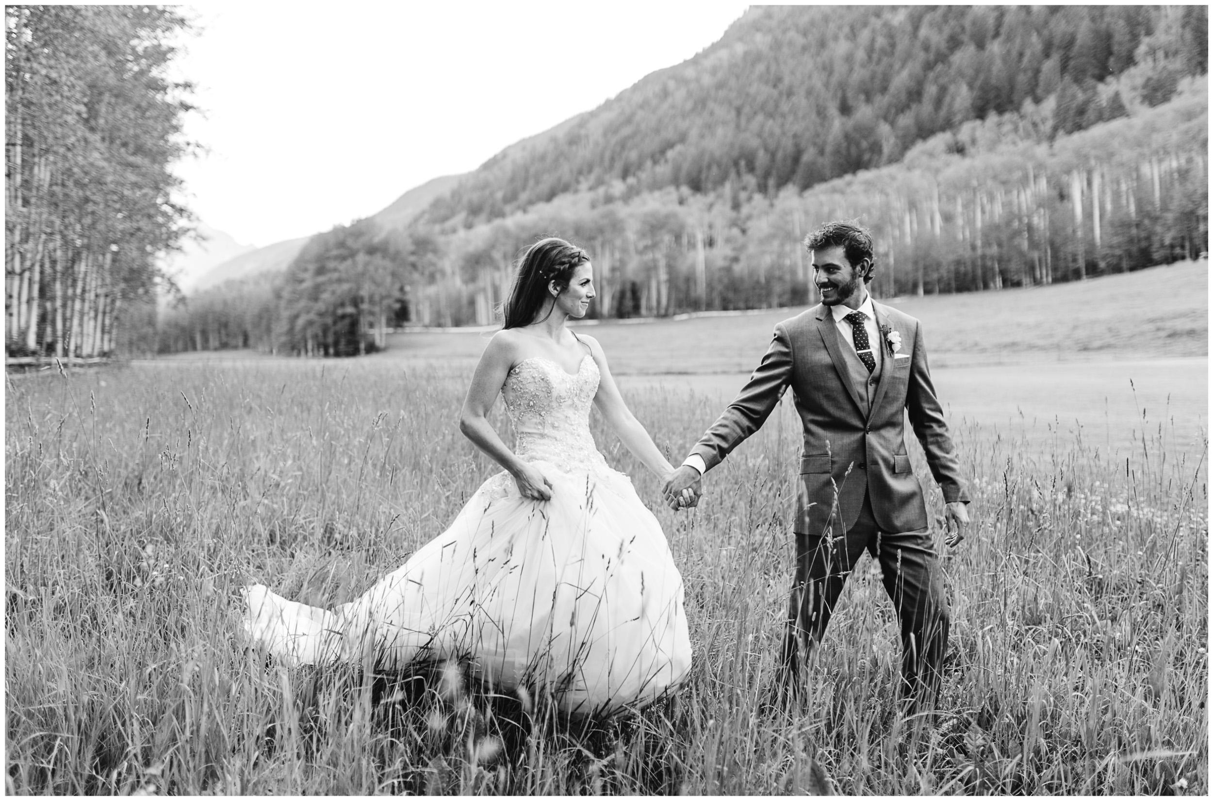 aspen_wedding_99.jpg