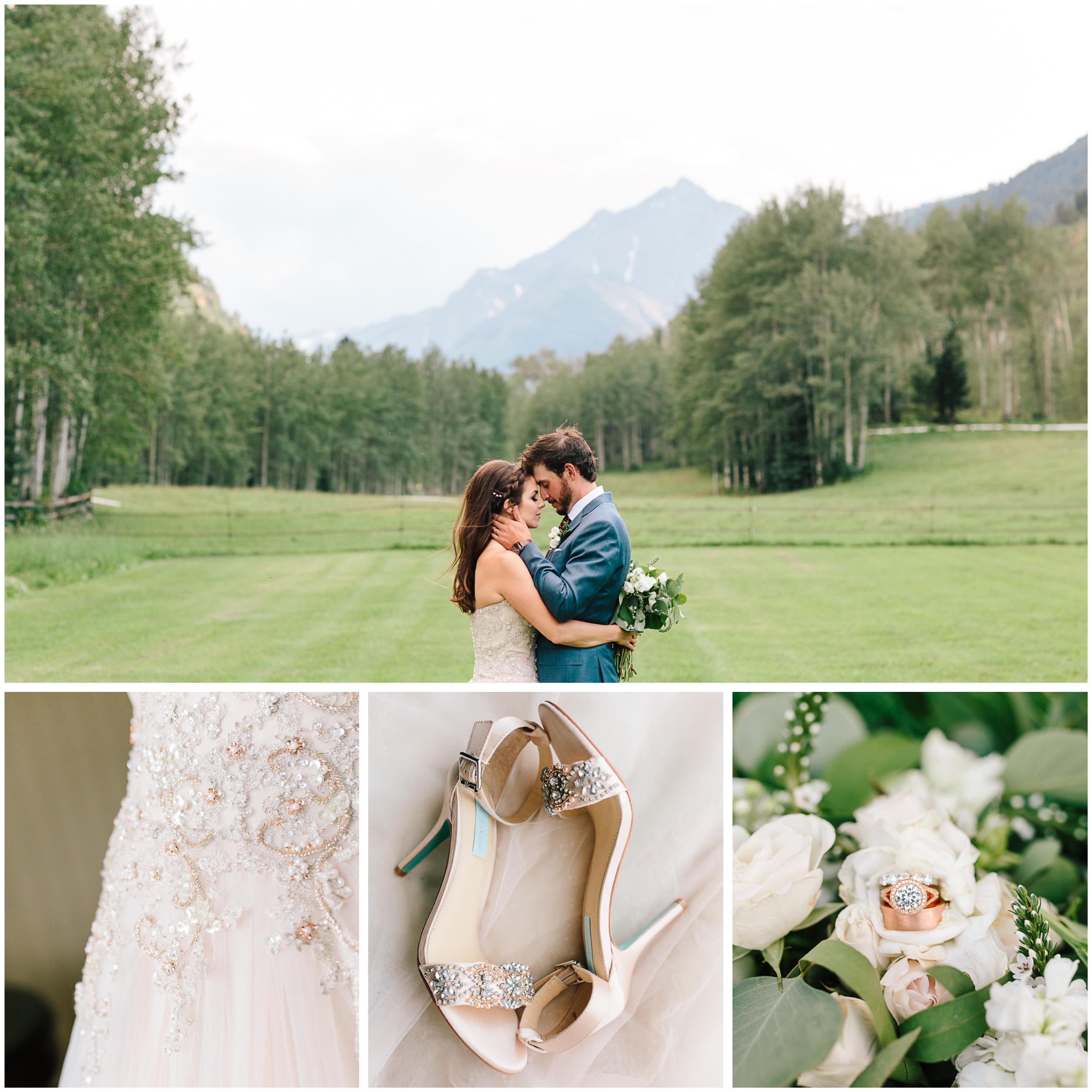aspen_wedding_header.jpg