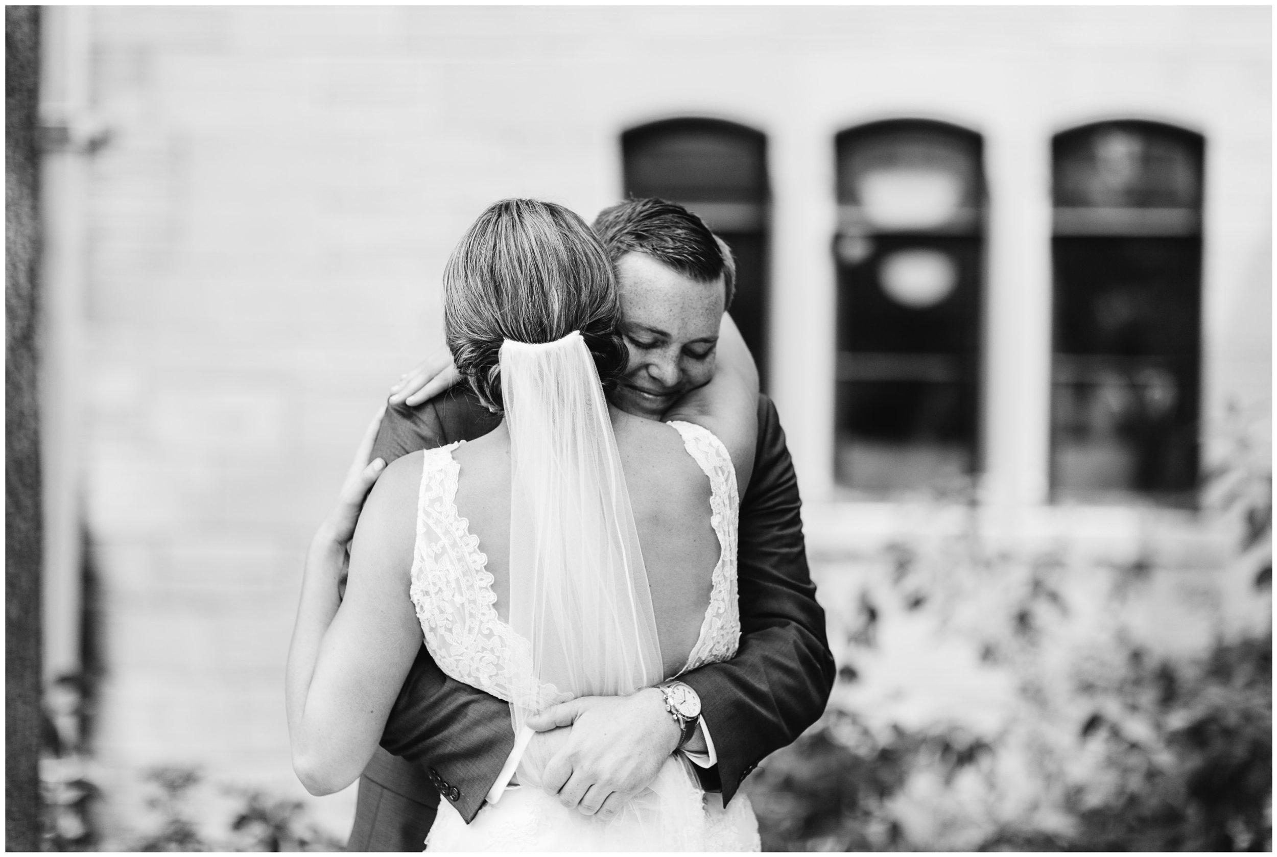 ann_arbor_michigan_wedding_34.jpg