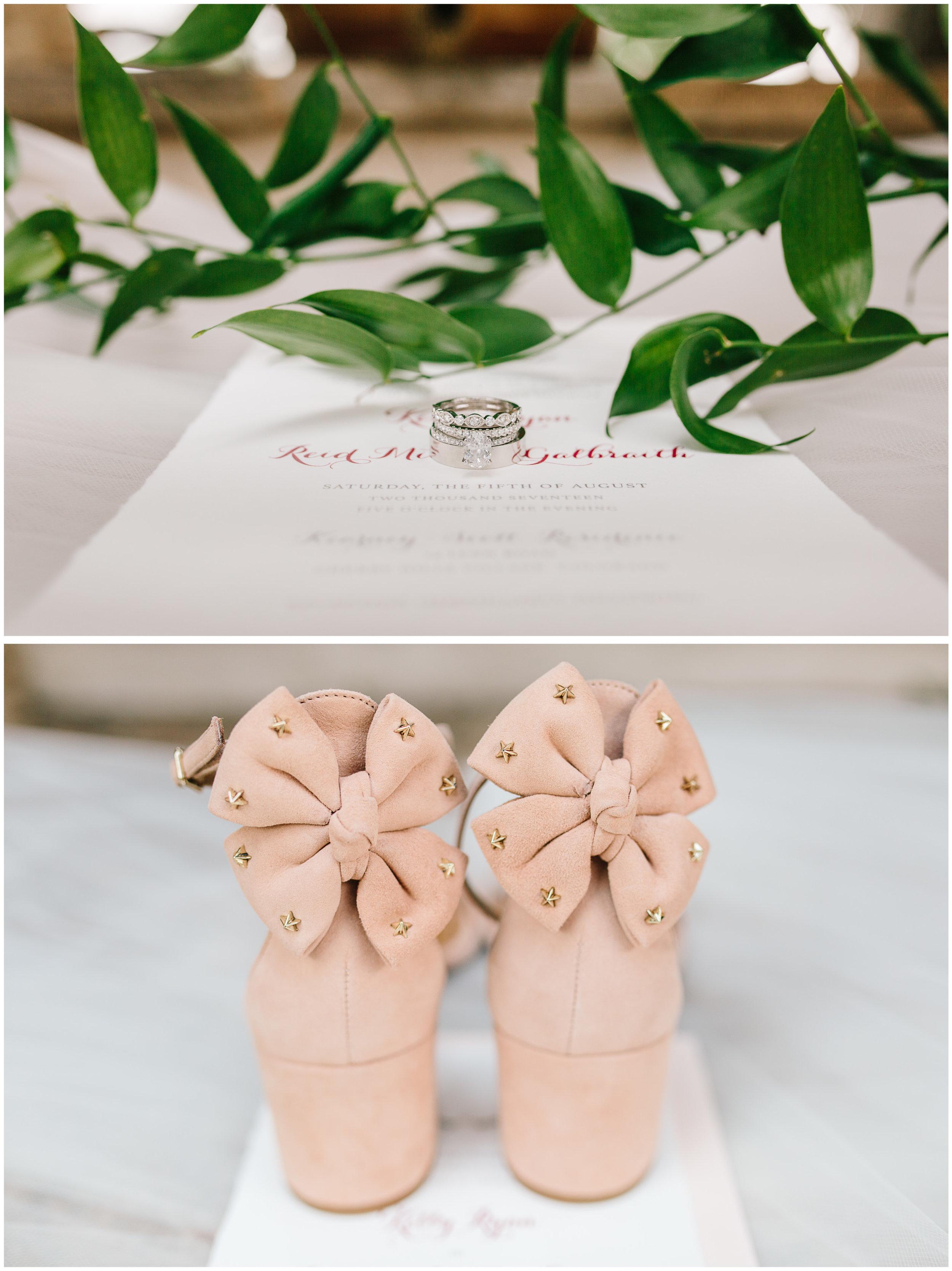 cherry_hills_village_wedding_1.jpg