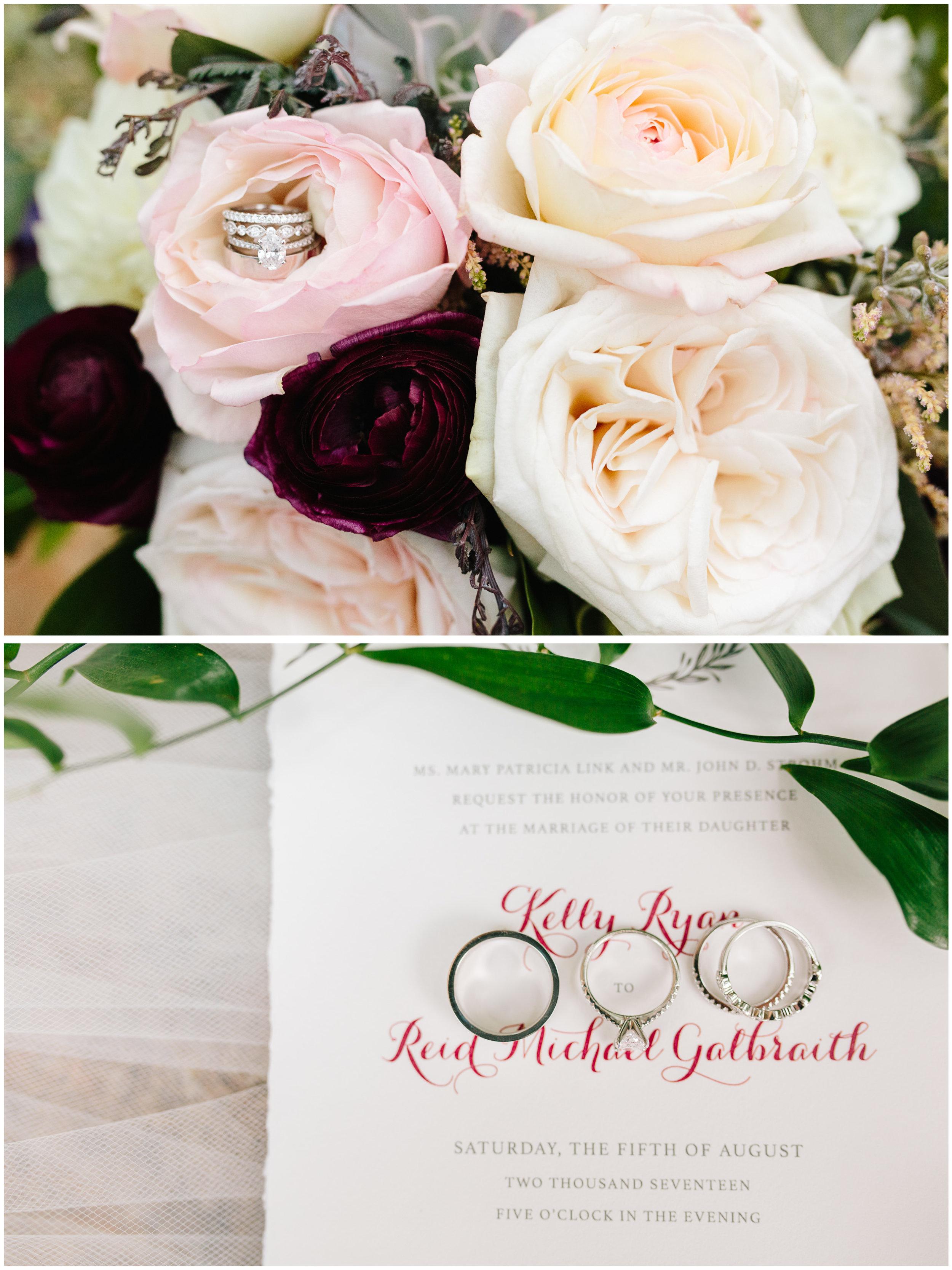cherry_hills_village_wedding_3.jpg