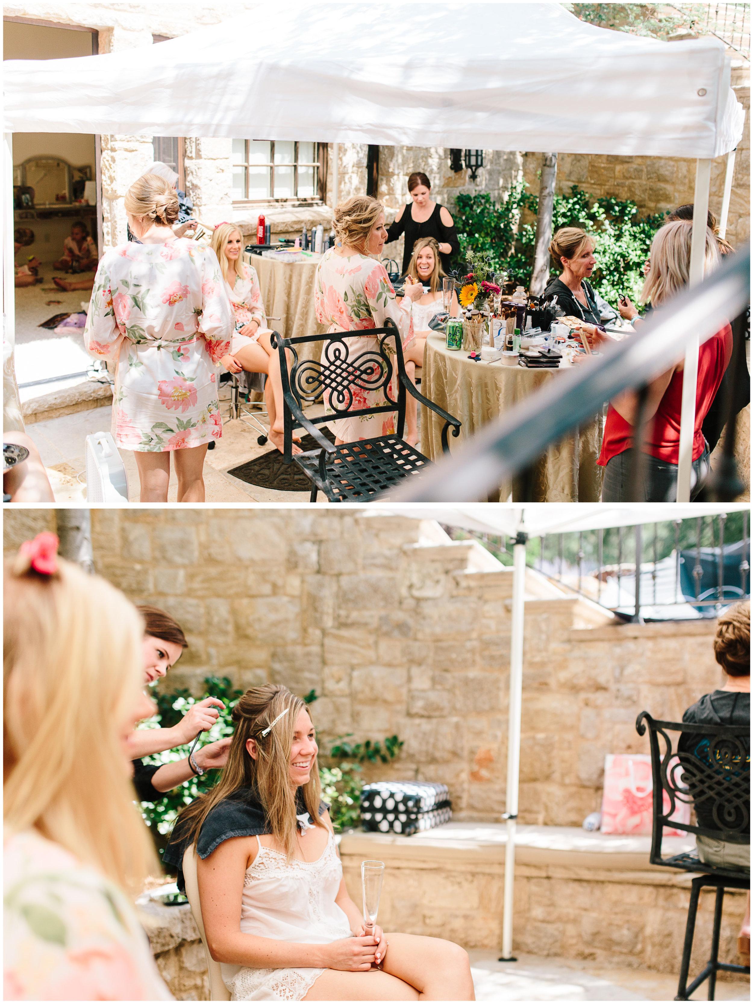 cherry_hills_village_wedding_4.jpg