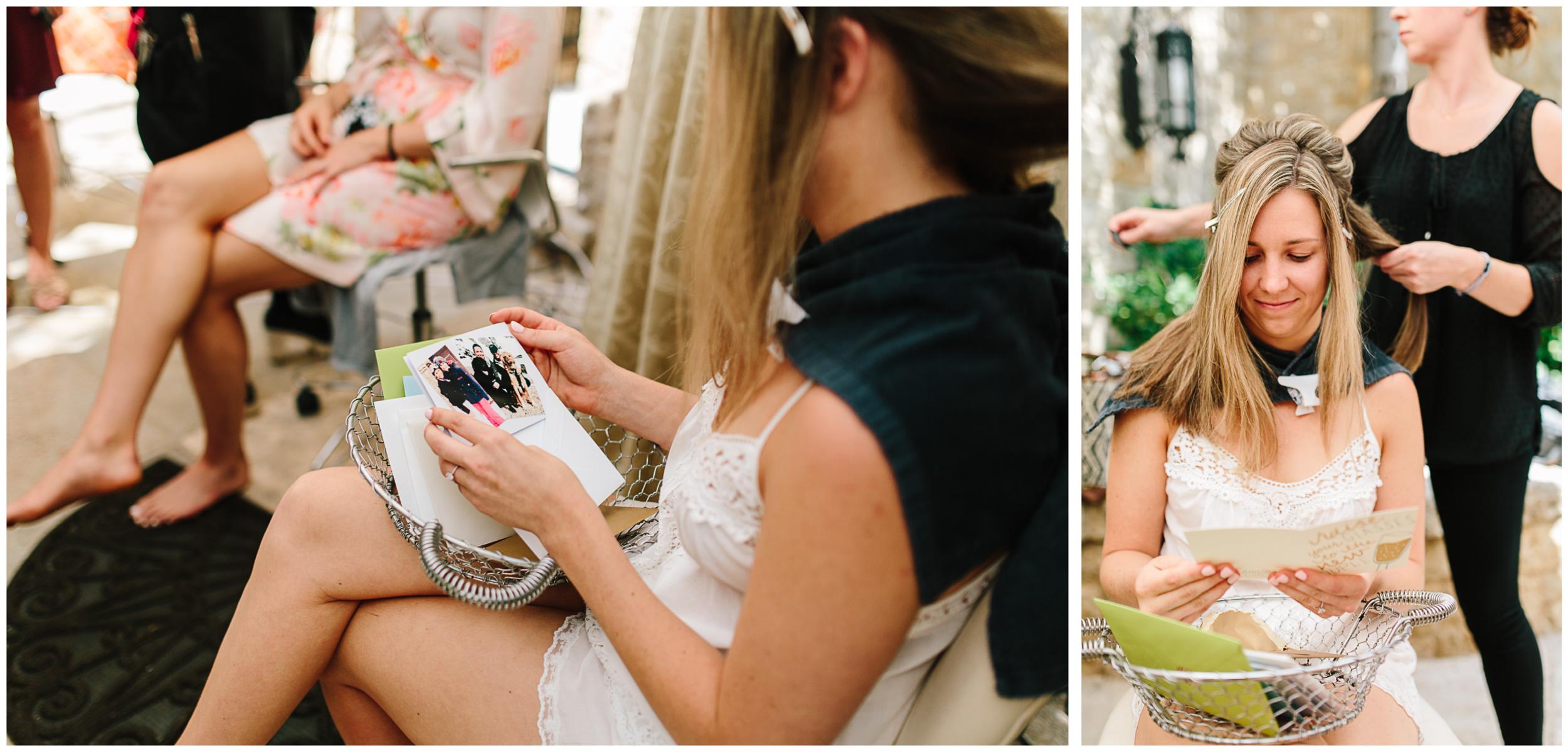 cherry_hills_village_wedding_6.jpg