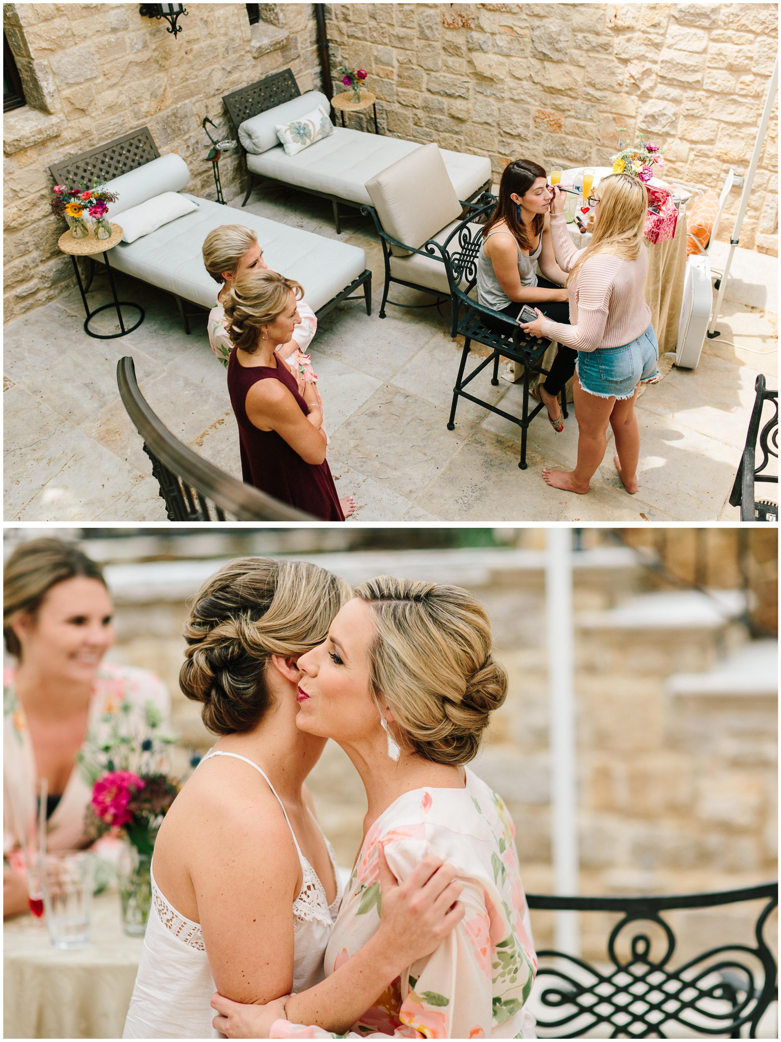 cherry_hills_village_wedding_11.jpg