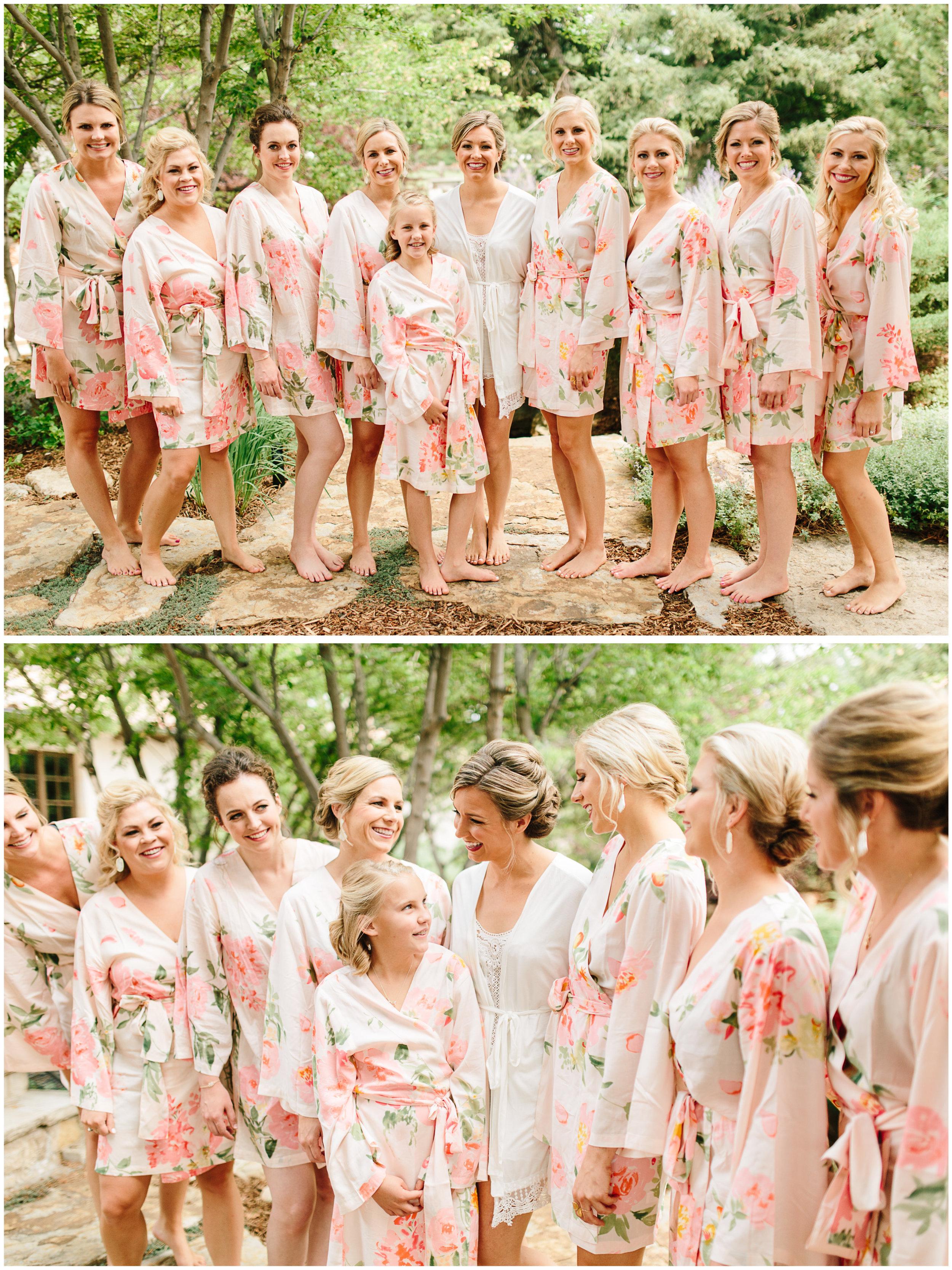 cherry_hills_village_wedding_13.jpg