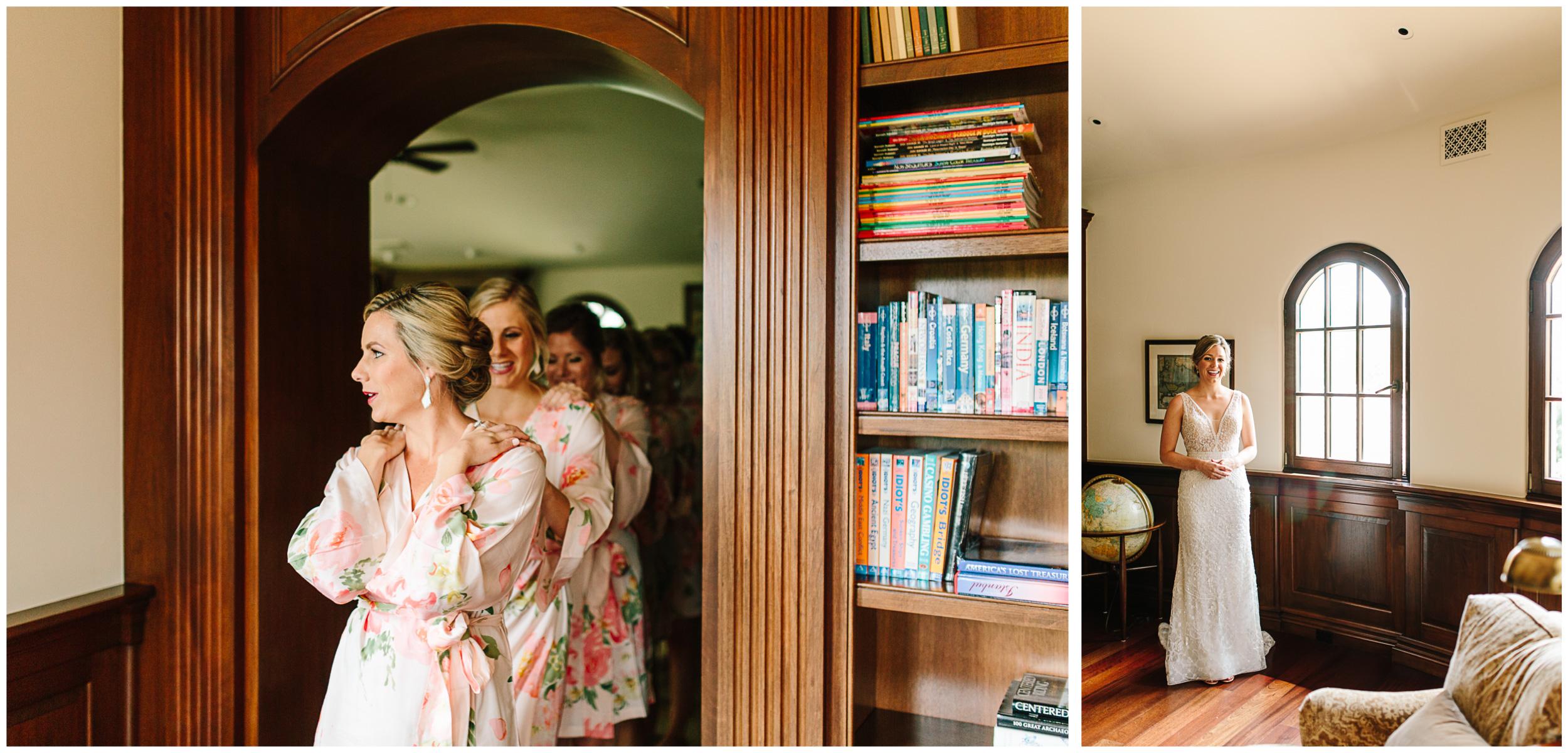 cherry_hills_village_wedding_34.jpg