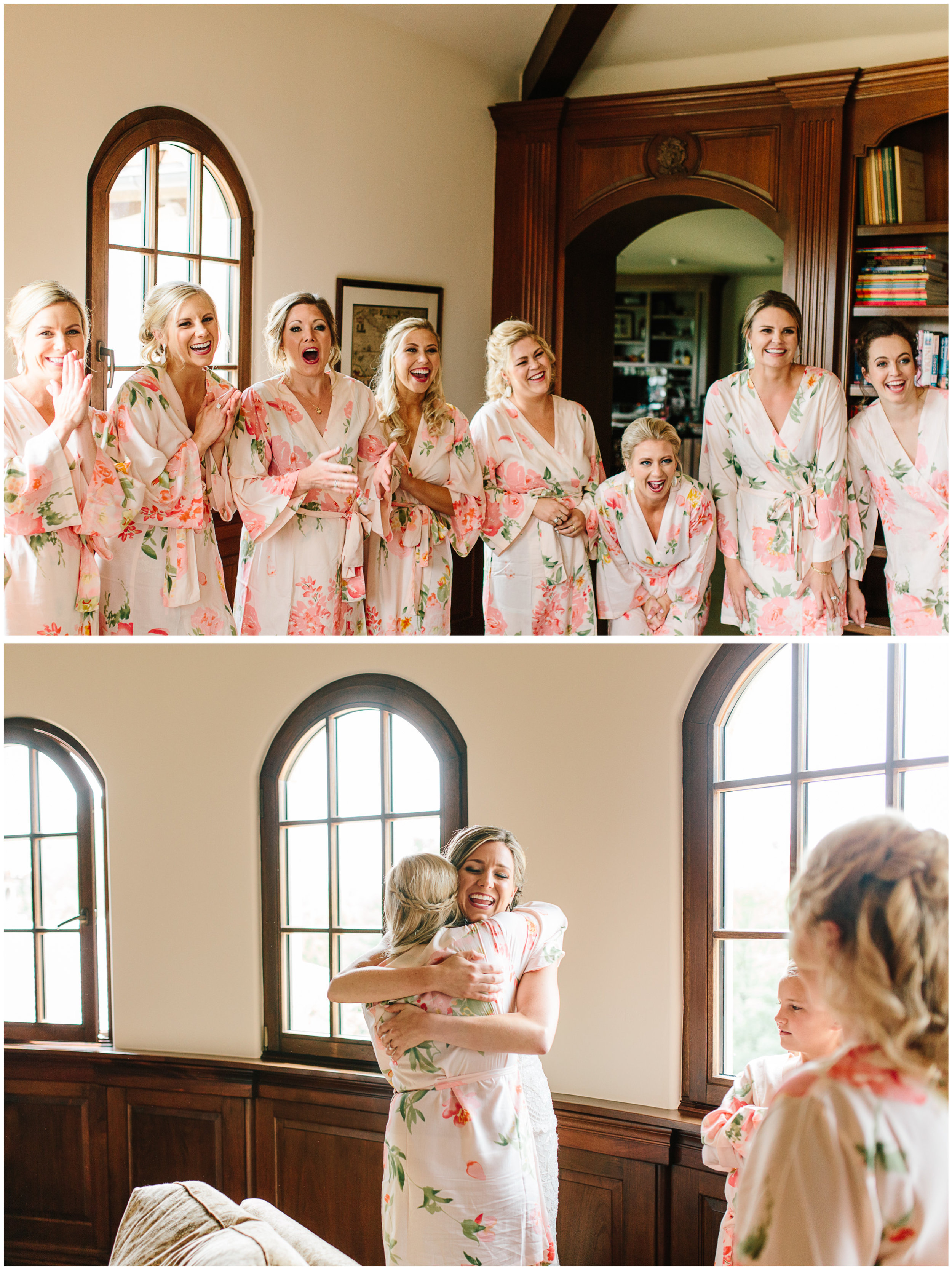cherry_hills_village_wedding_35.jpg