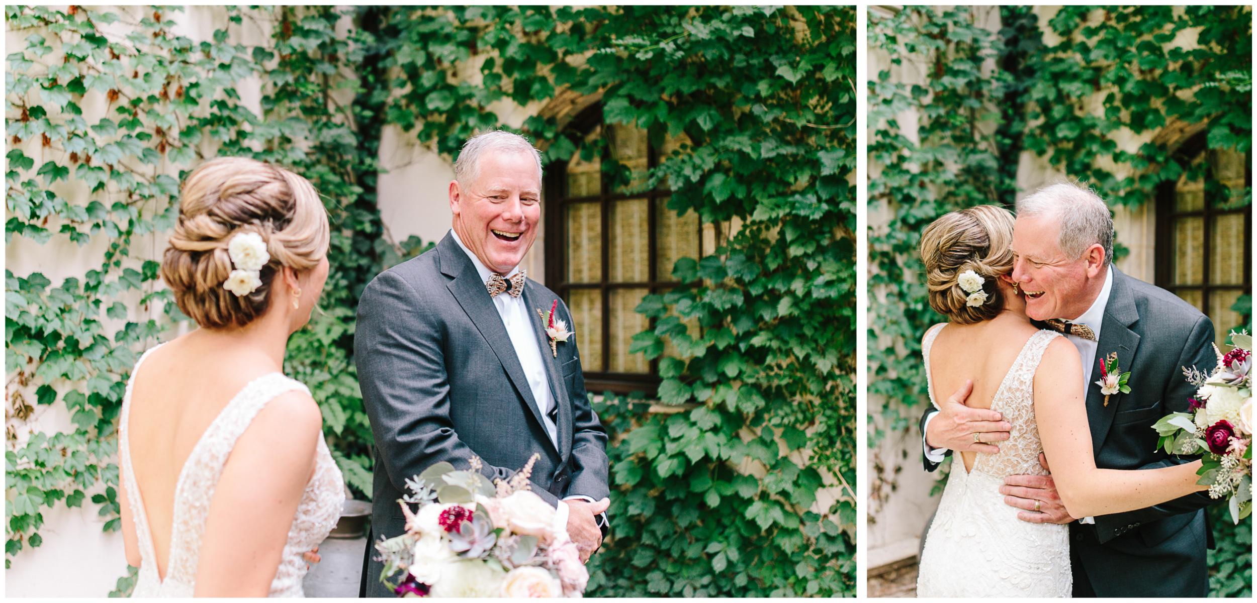 cherry_hills_village_wedding_37.jpg