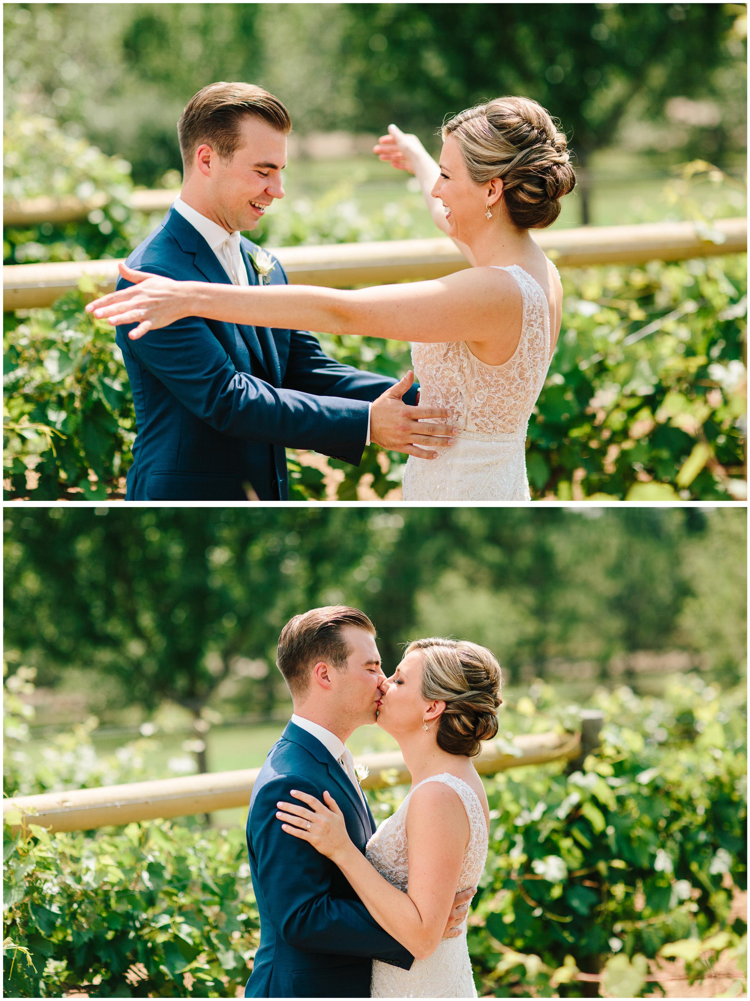 cherry_hills_village_wedding_41.jpg