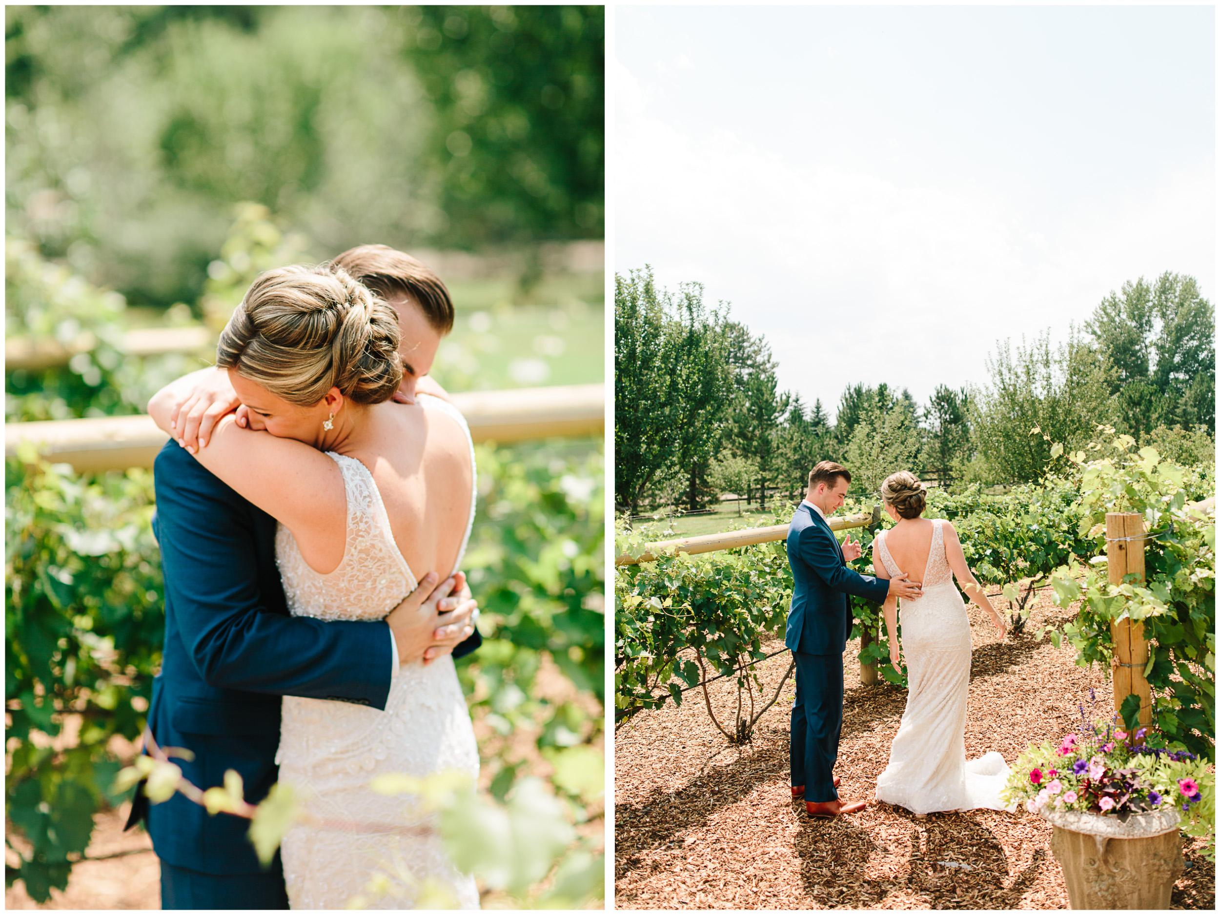 cherry_hills_village_wedding_42.jpg