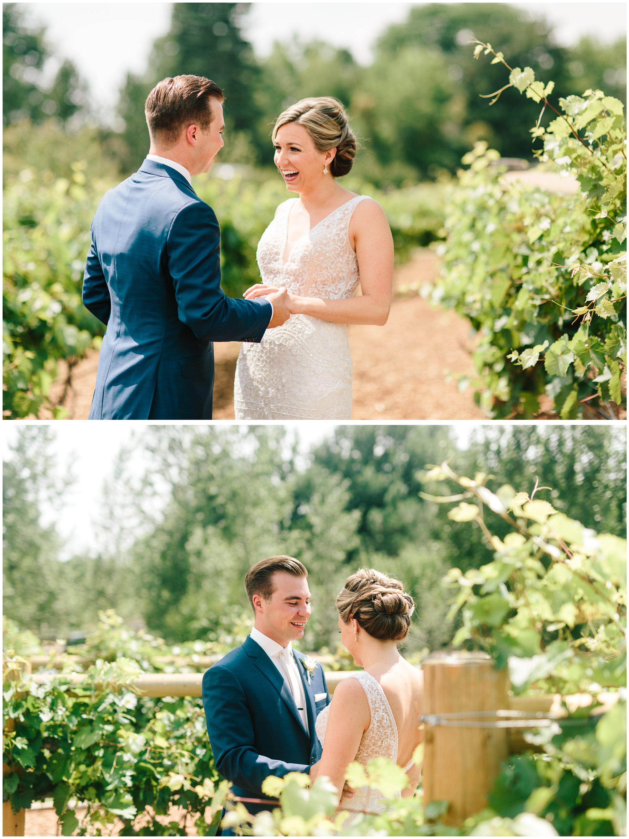 cherry_hills_village_wedding_43.jpg