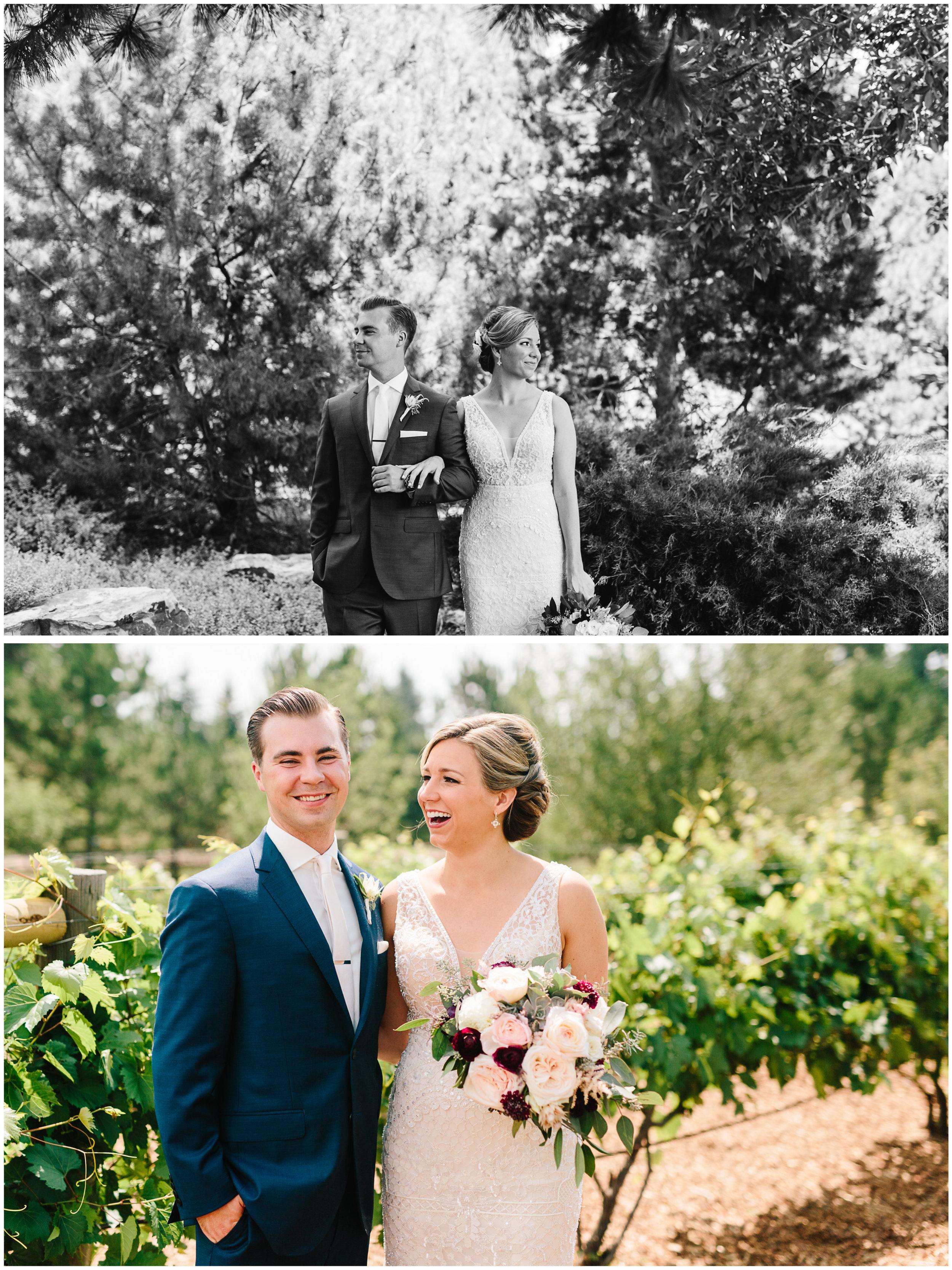 cherry_hills_village_wedding_44.jpg