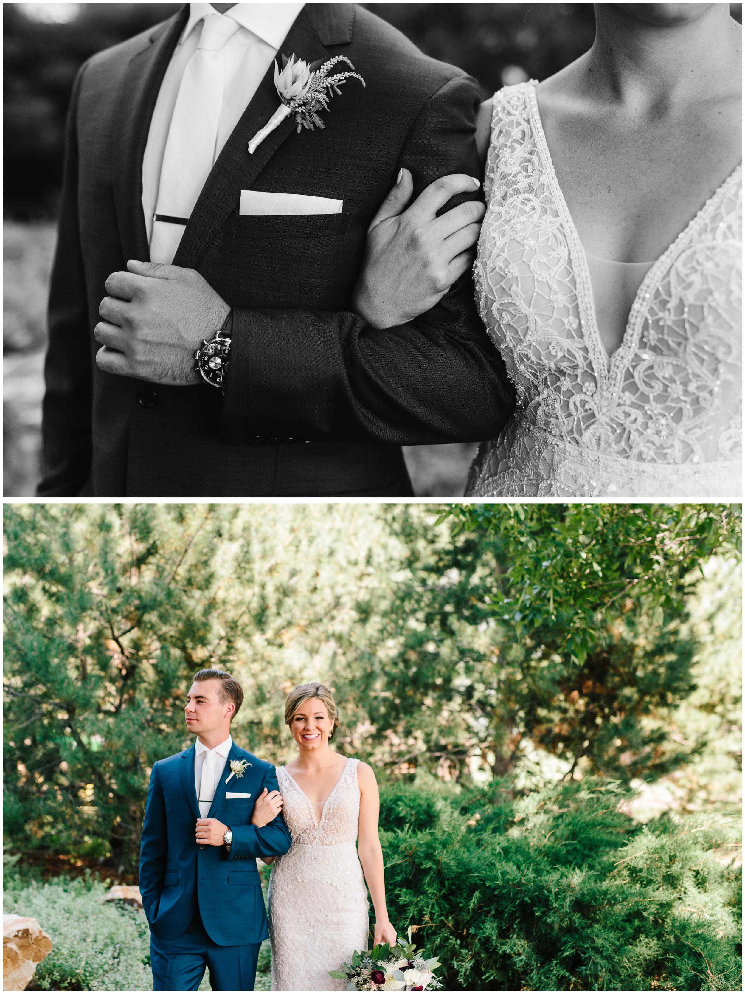 cherry_hills_village_wedding_46.jpg
