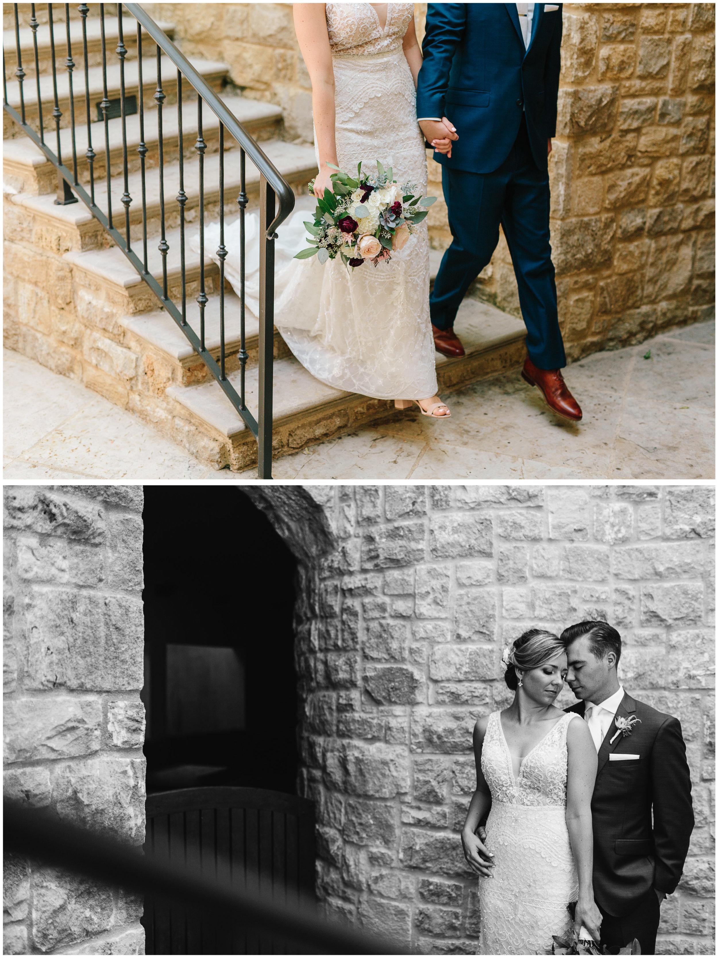 cherry_hills_village_wedding_48.jpg