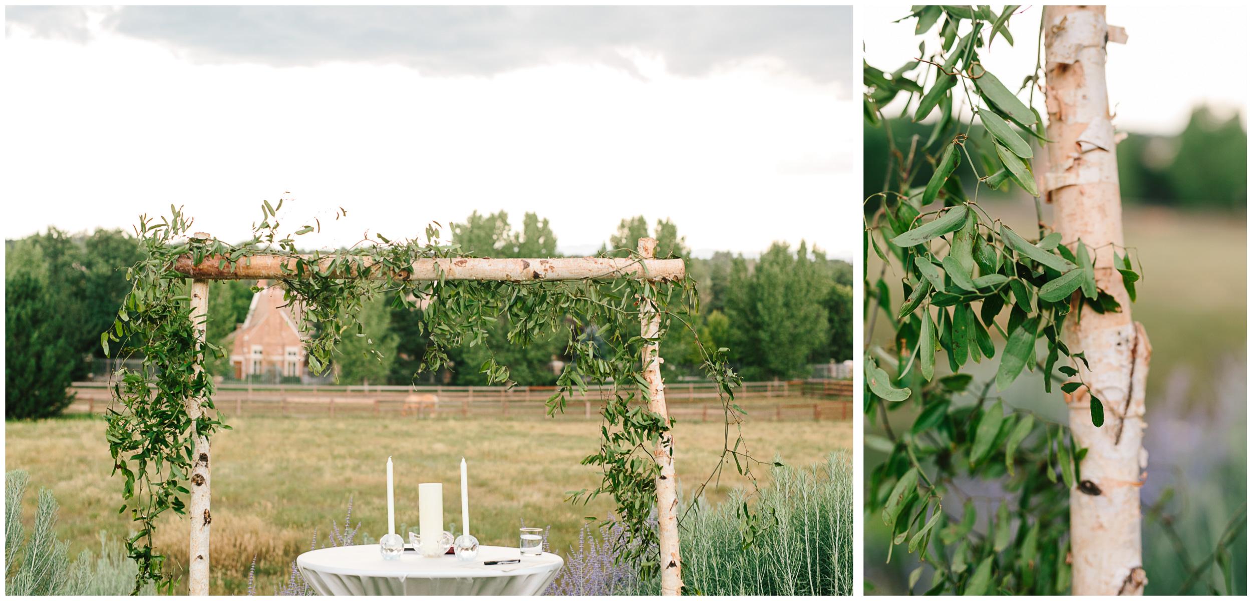 cherry_hills_village_wedding_53.jpg