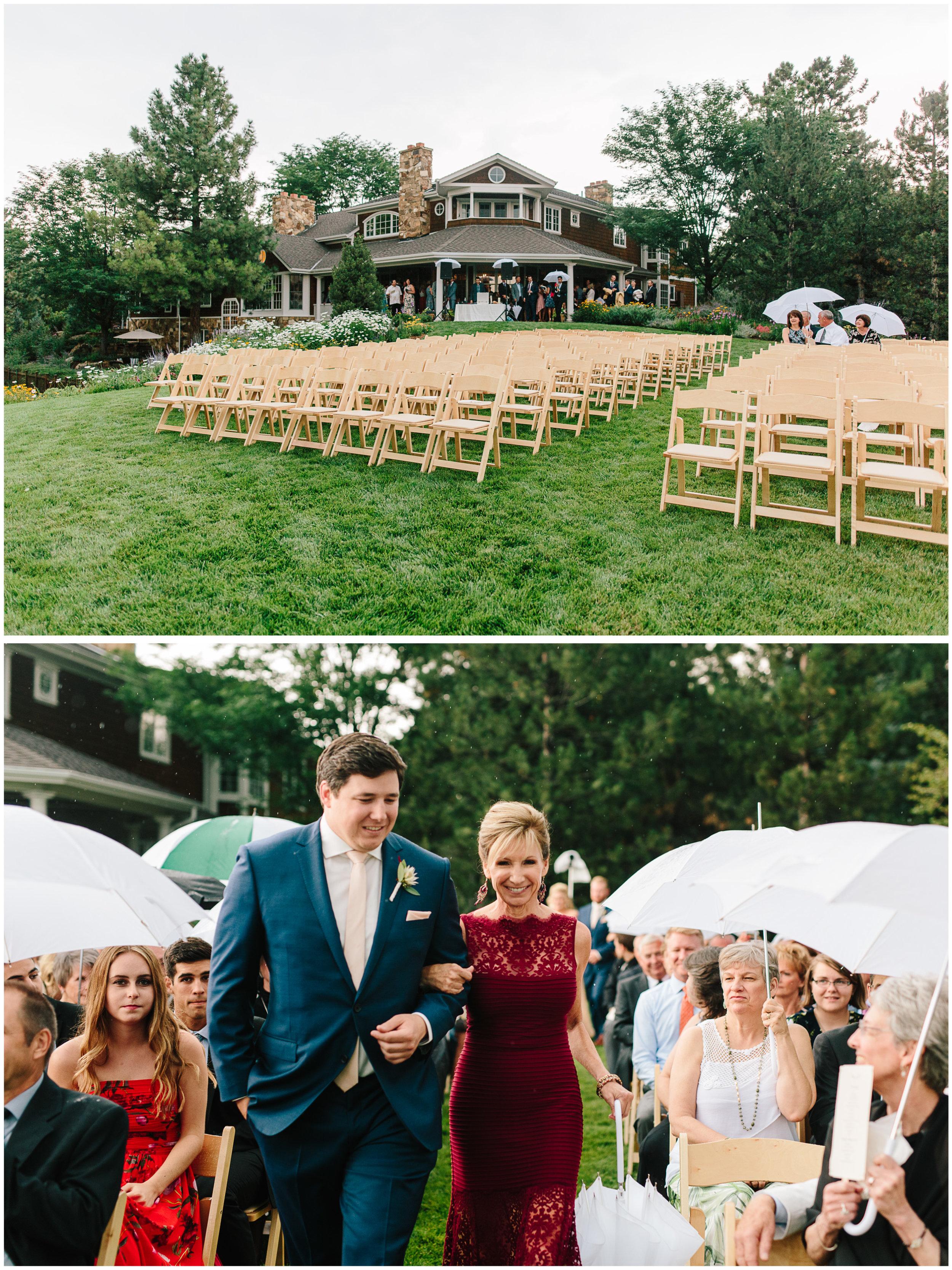 cherry_hills_village_wedding_55.jpg