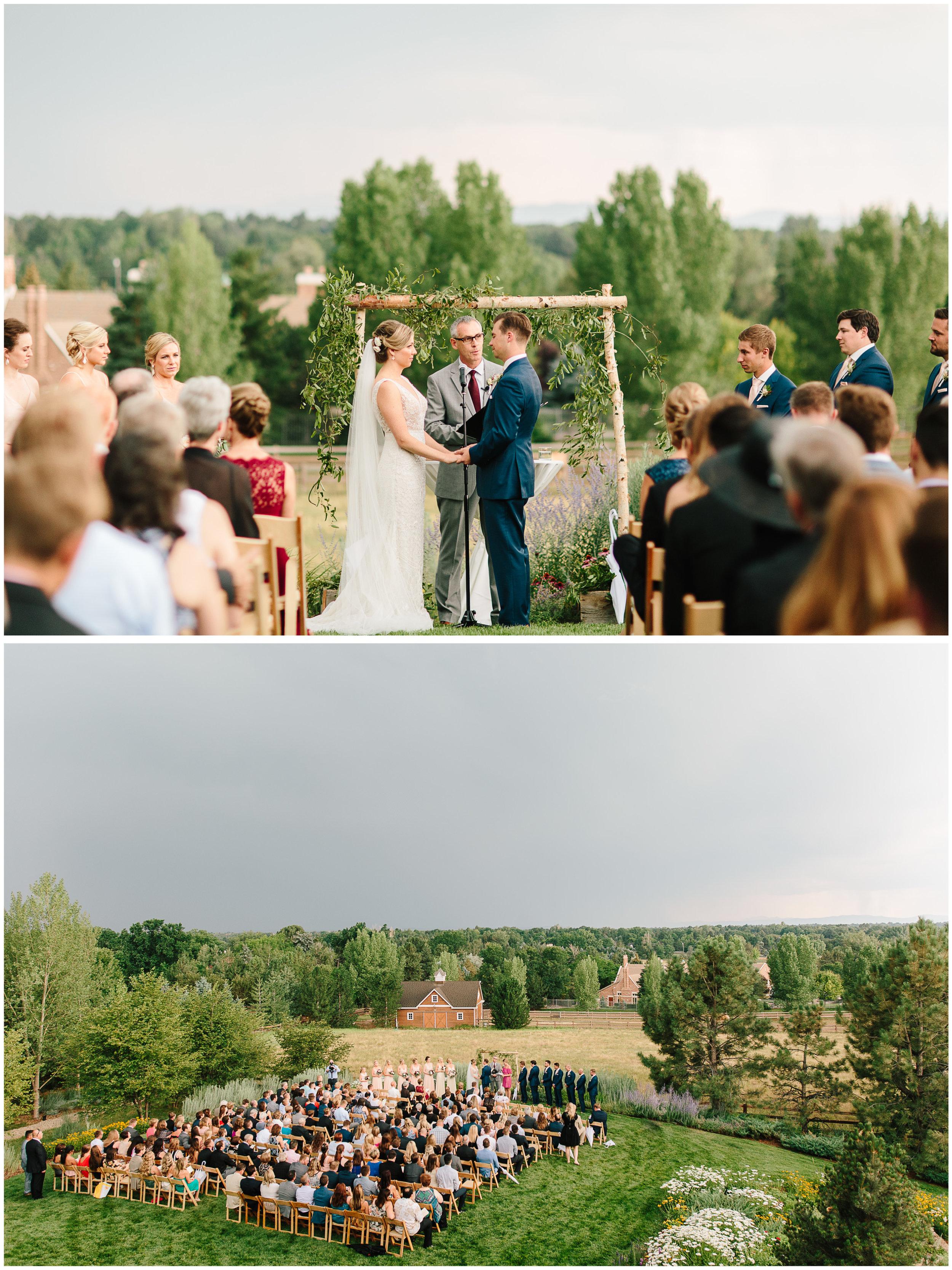 cherry_hills_village_wedding_62.jpg